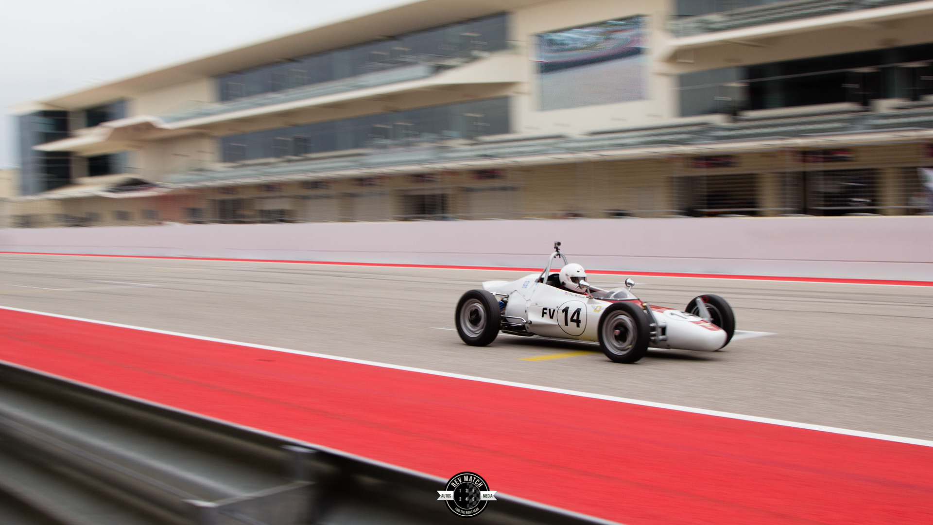 SVRA at COTA 2017 Rev Match Media-59.jpg