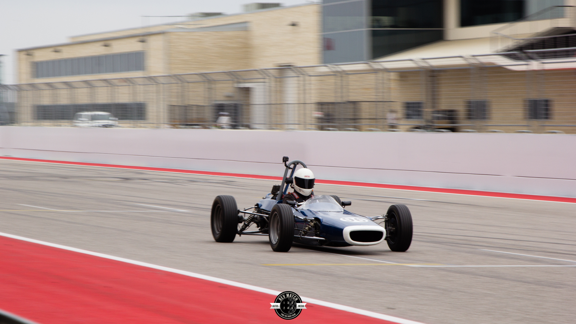 SVRA at COTA 2017 Rev Match Media-62.jpg