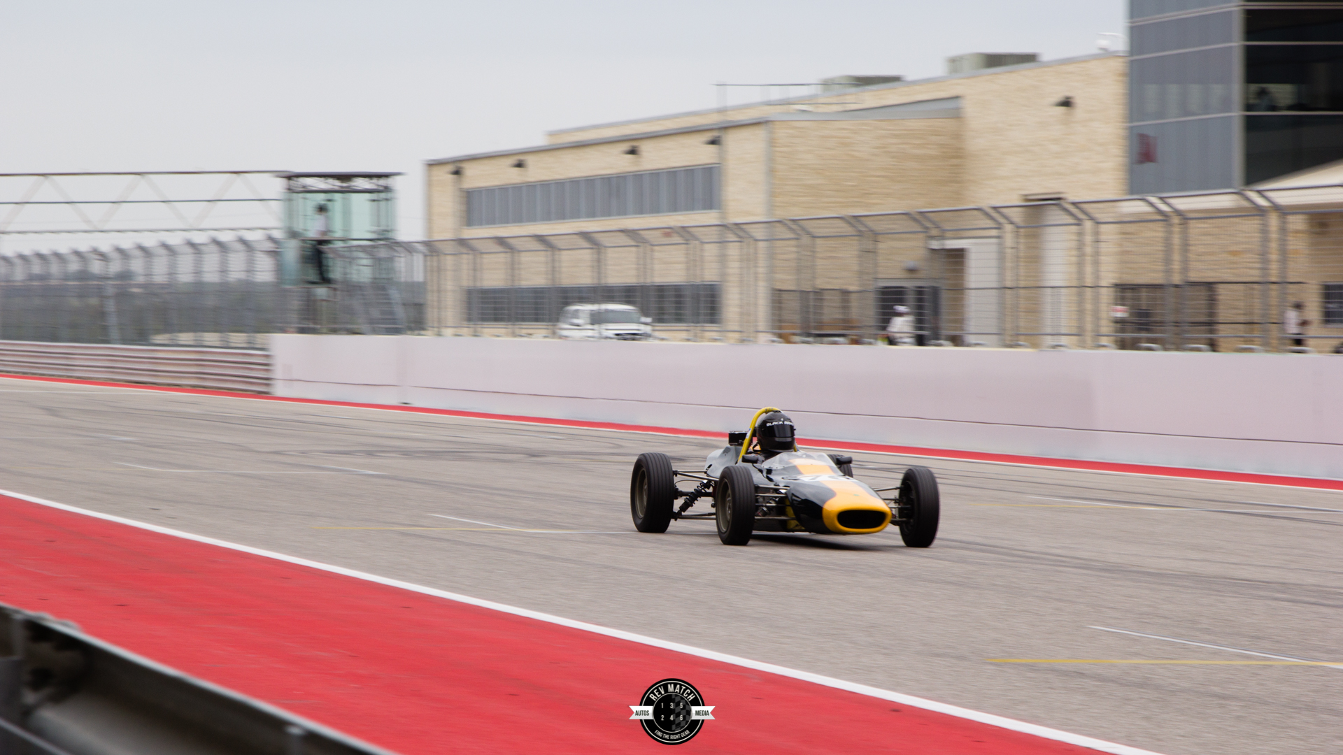 SVRA at COTA 2017 Rev Match Media-63.jpg