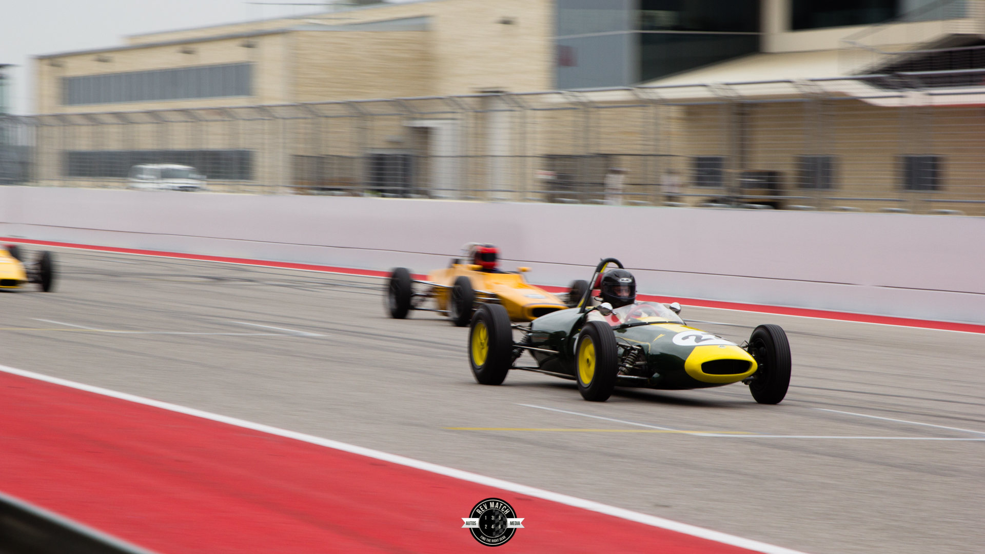 SVRA at COTA 2017 Rev Match Media-64.jpg