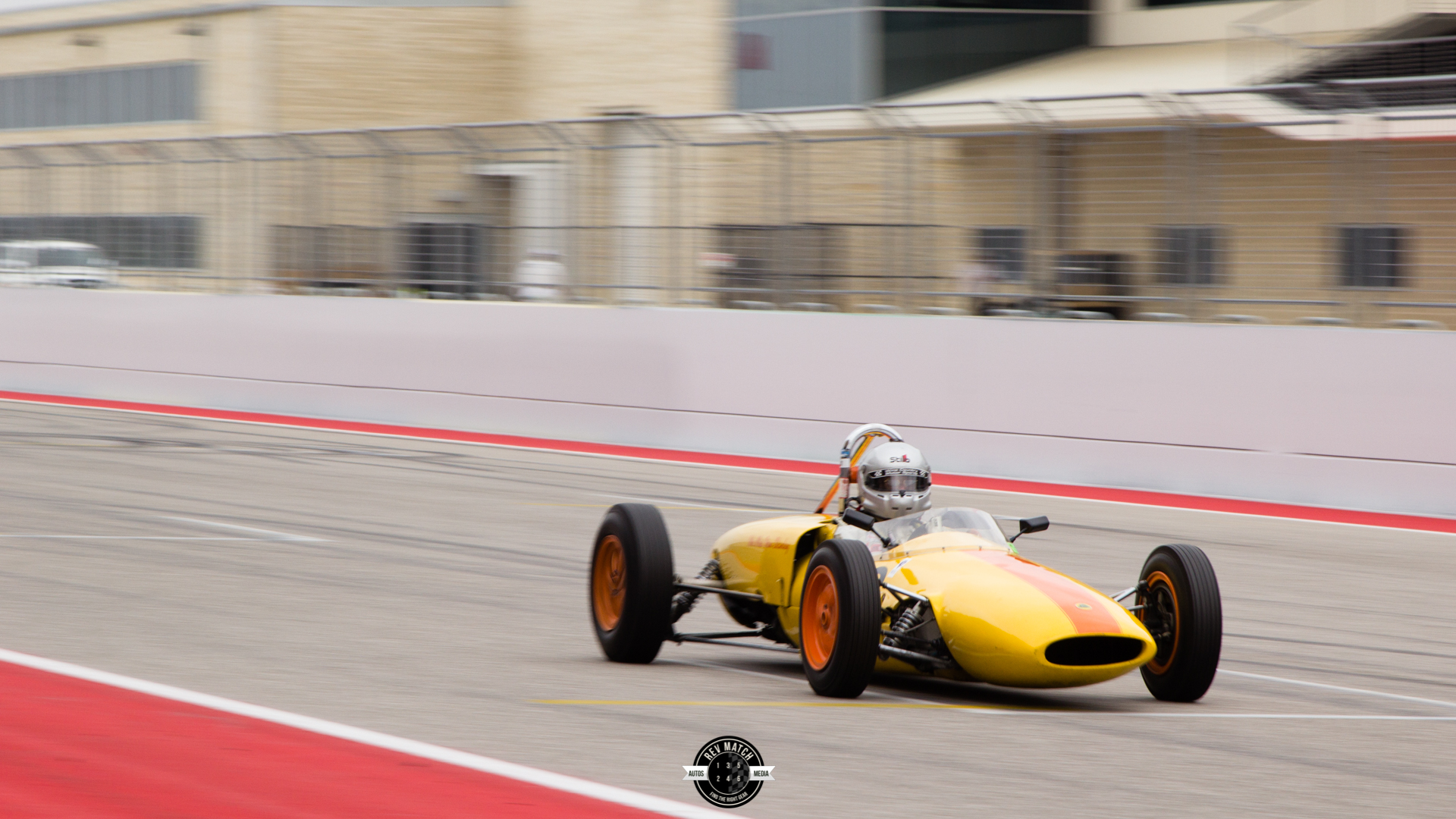 SVRA at COTA 2017 Rev Match Media-65.jpg