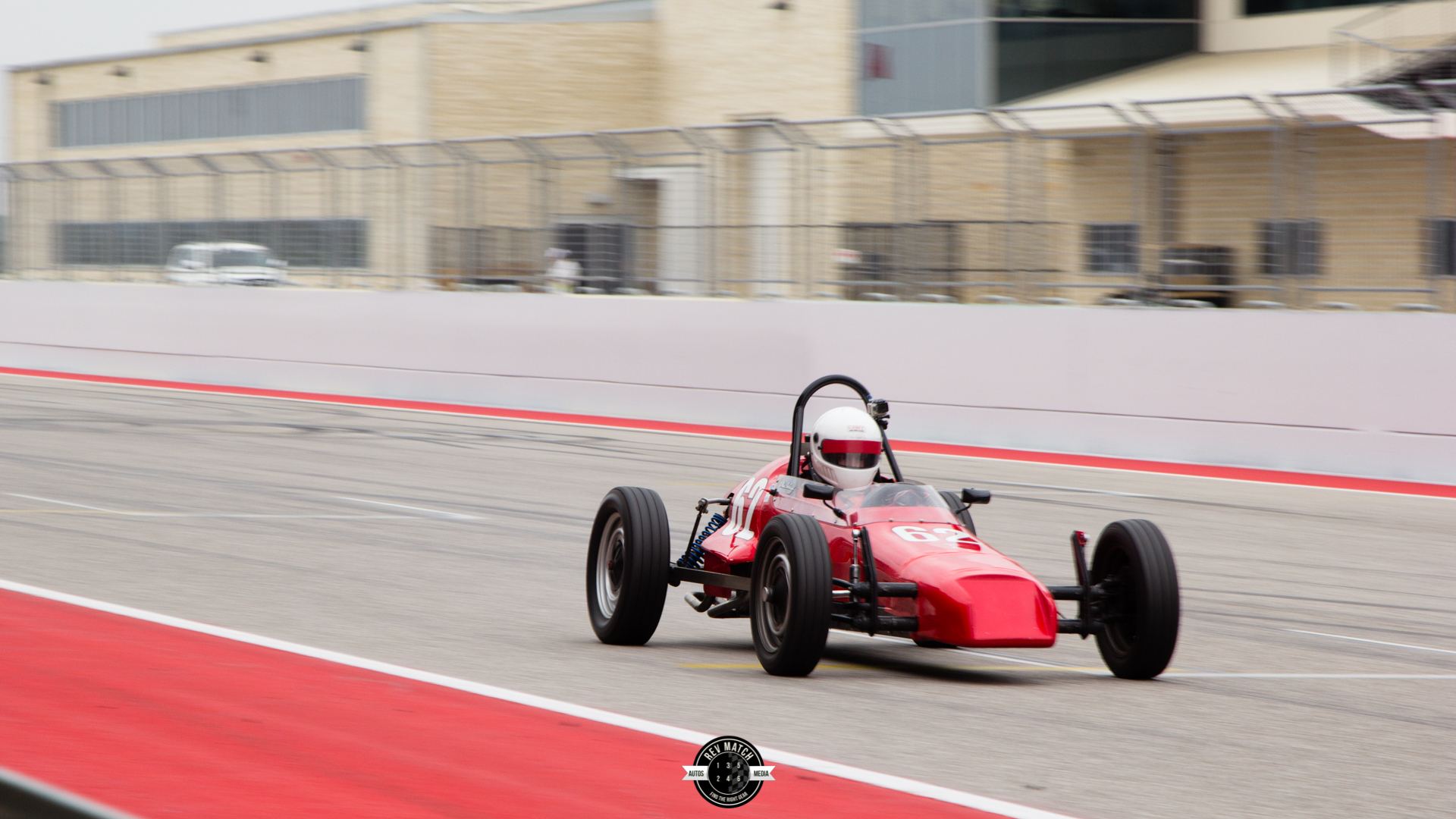 SVRA at COTA 2017 Rev Match Media-66.jpg