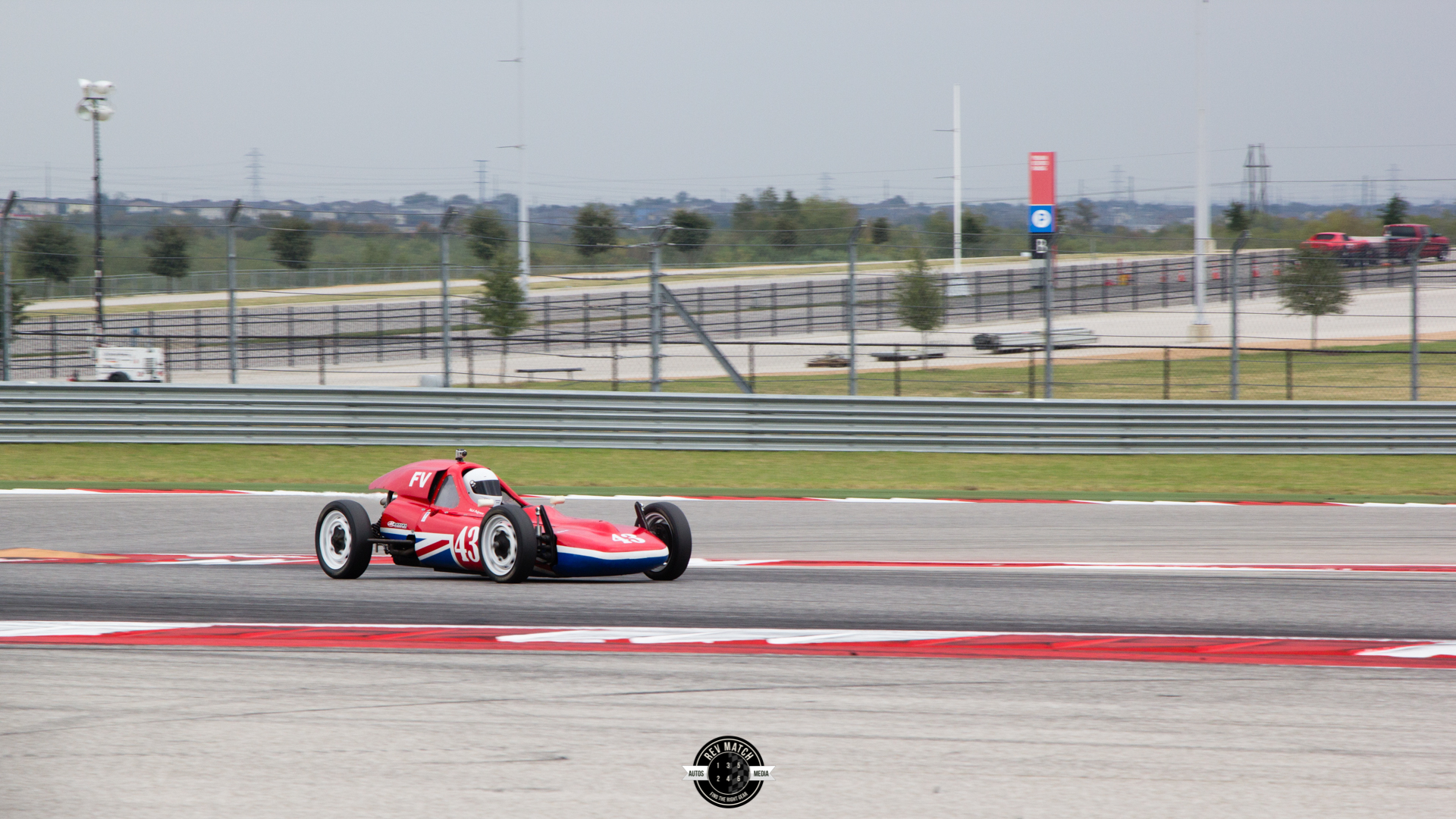 SVRA at COTA 2017 Rev Match Media-70.jpg