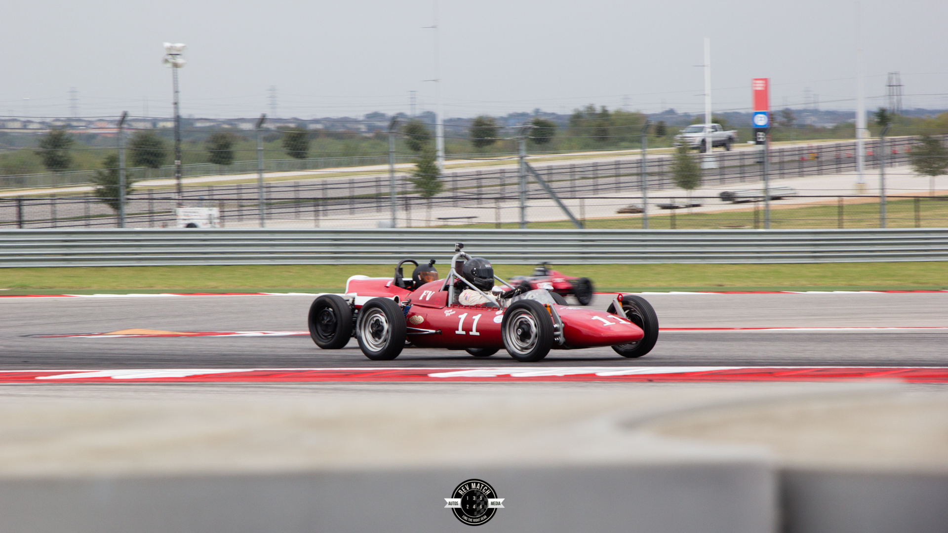 SVRA at COTA 2017 Rev Match Media-72.jpg