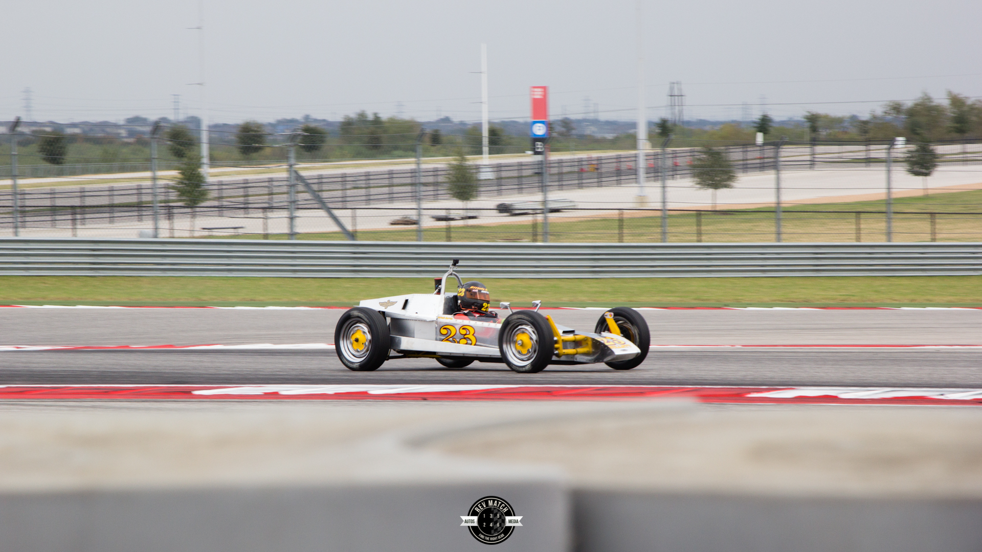 SVRA at COTA 2017 Rev Match Media-73.jpg