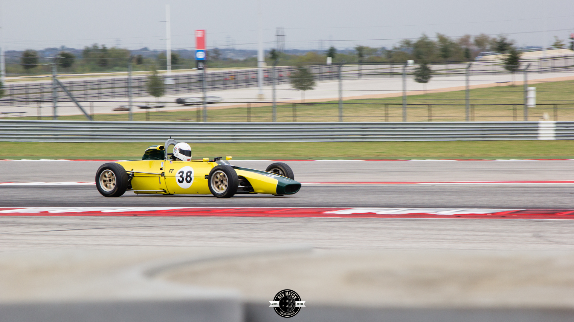 SVRA at COTA 2017 Rev Match Media-74.jpg