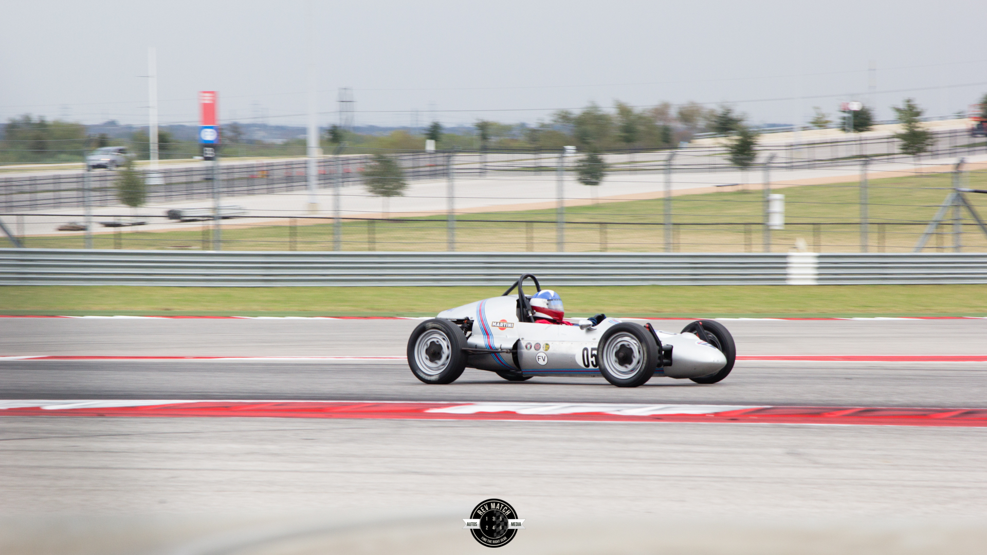 SVRA at COTA 2017 Rev Match Media-76.jpg