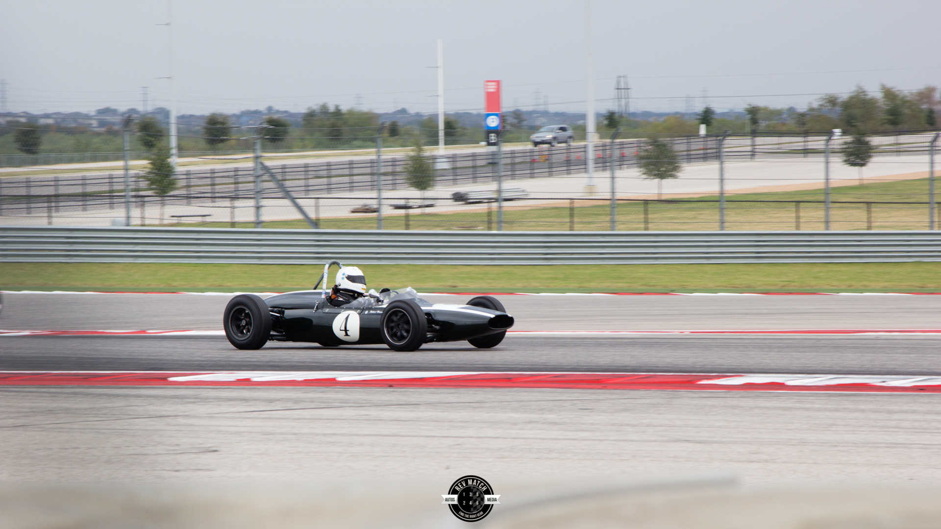 SVRA at COTA 2017 Rev Match Media-75.jpg