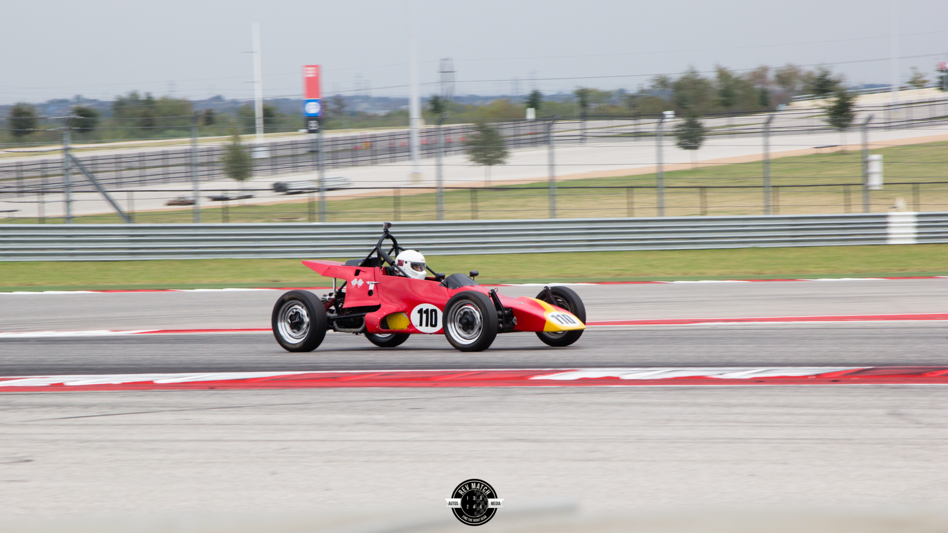 SVRA at COTA 2017 Rev Match Media-78.jpg