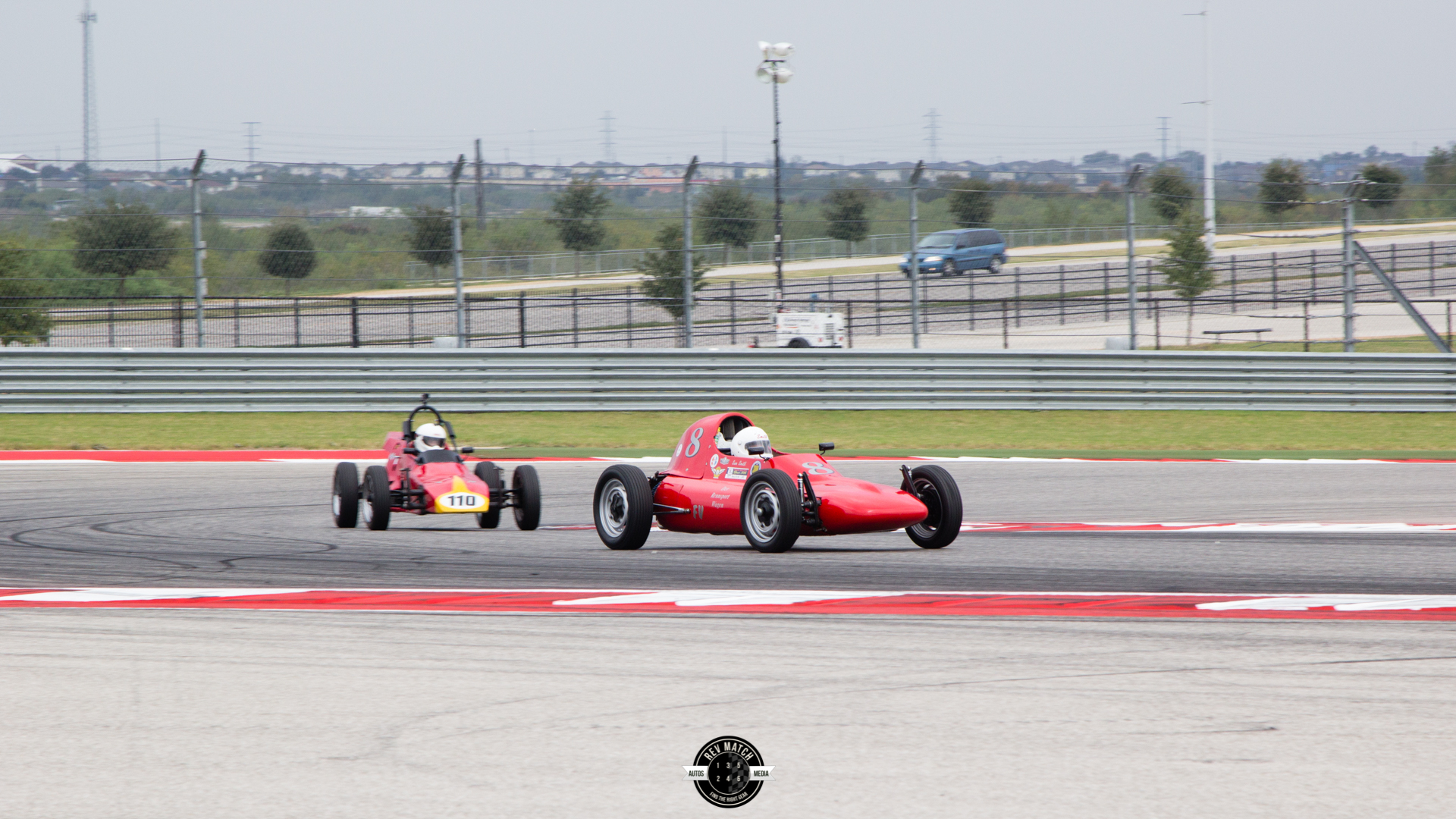 SVRA at COTA 2017 Rev Match Media-77.jpg