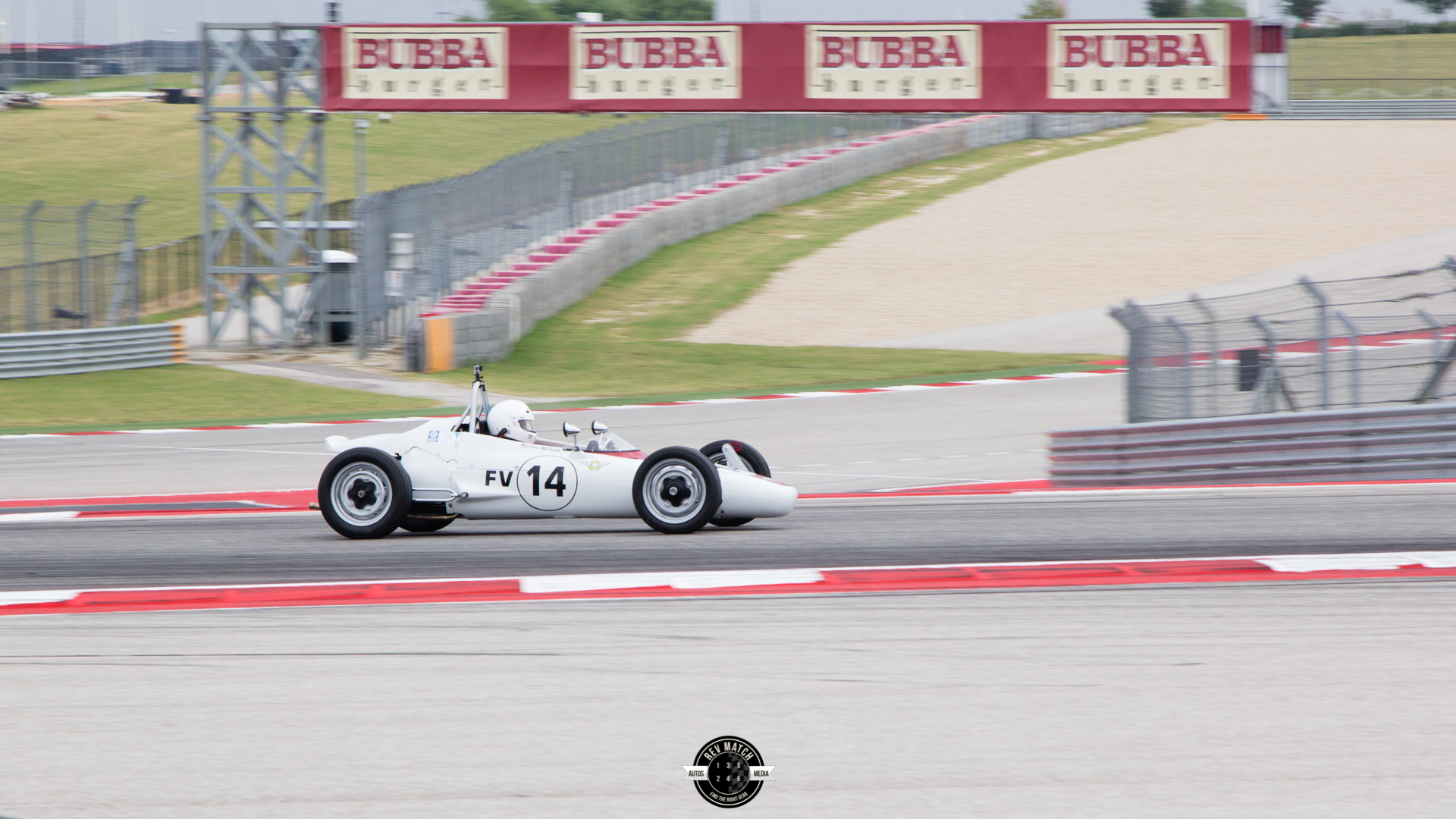 SVRA at COTA 2017 Rev Match Media-80.jpg