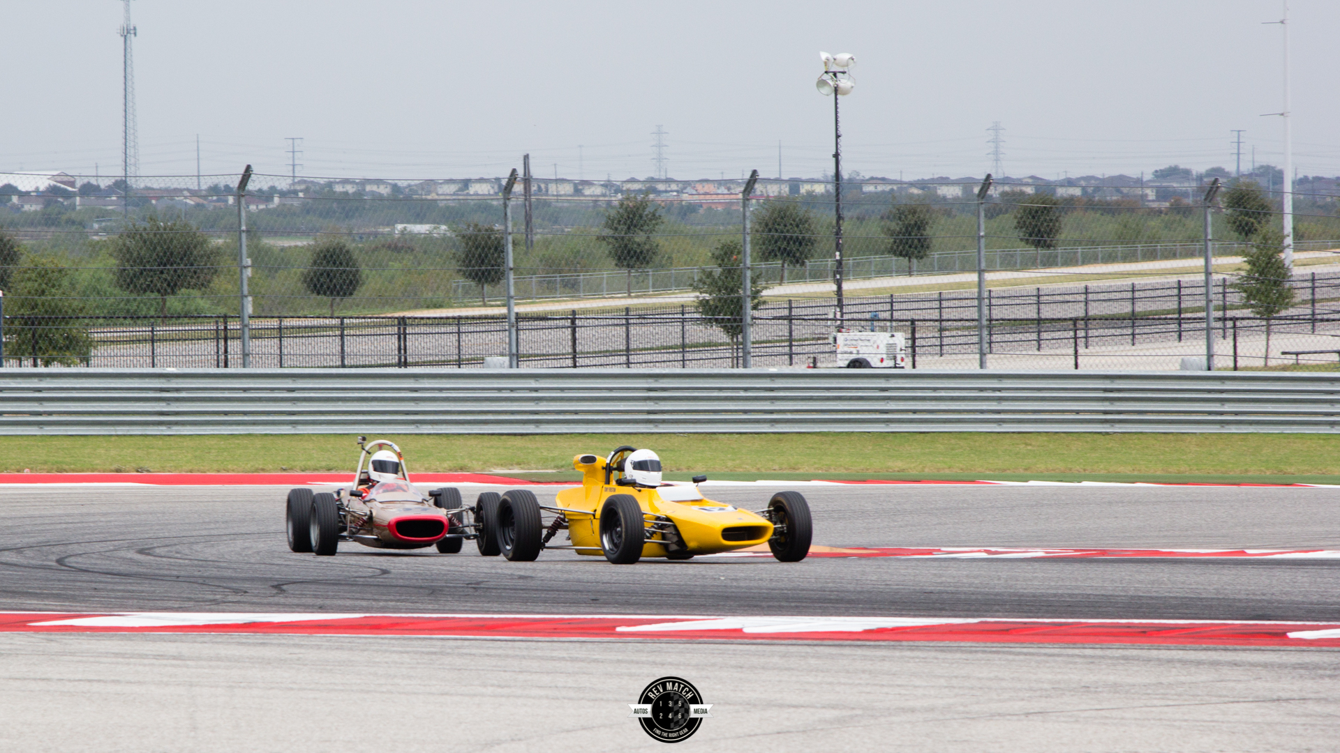 SVRA at COTA 2017 Rev Match Media-79.jpg