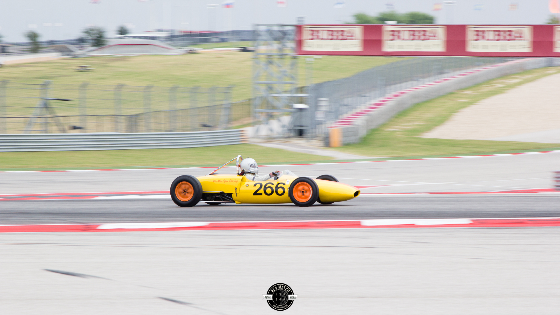SVRA at COTA 2017 Rev Match Media-81.jpg