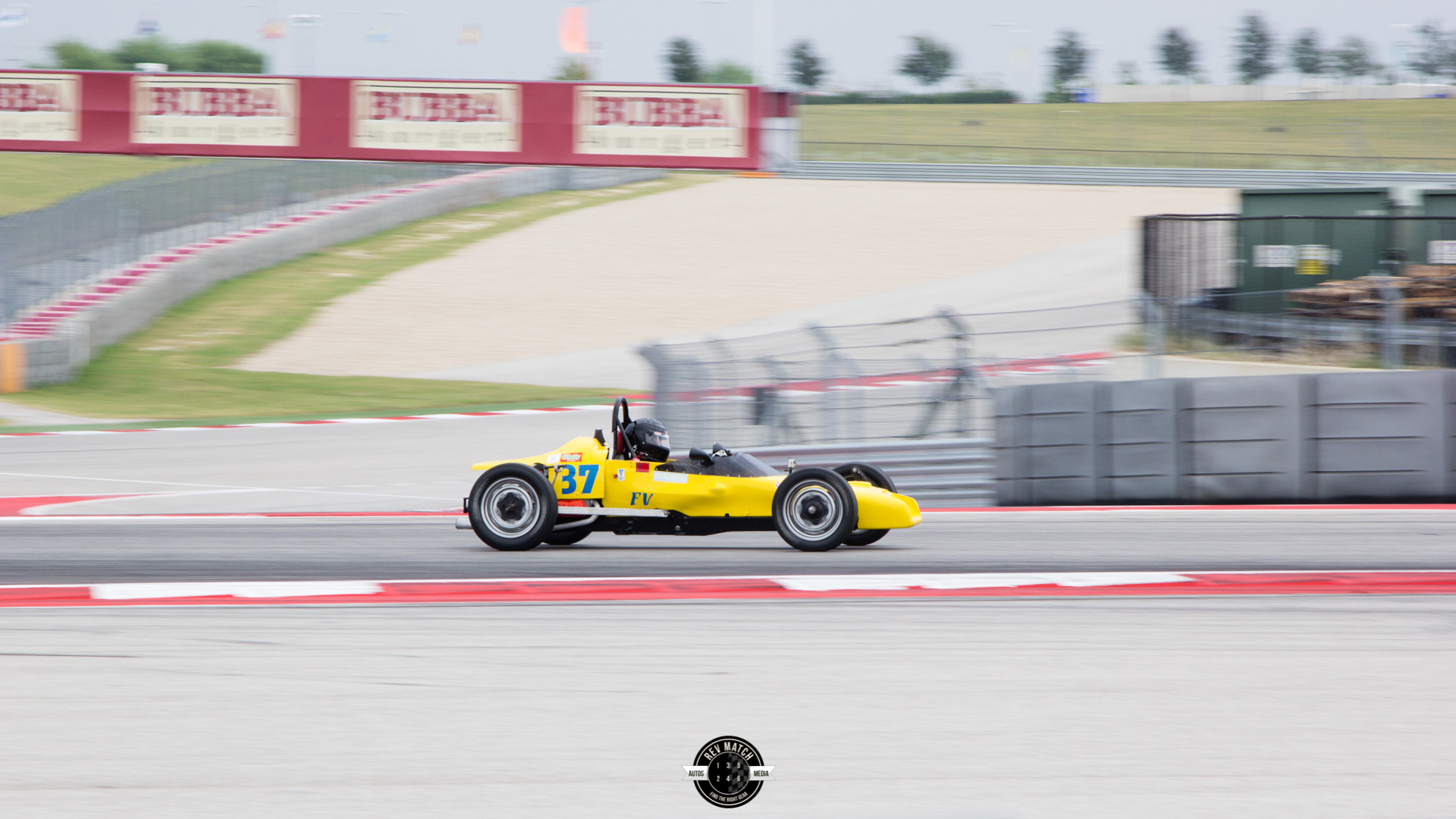SVRA at COTA 2017 Rev Match Media-82.jpg