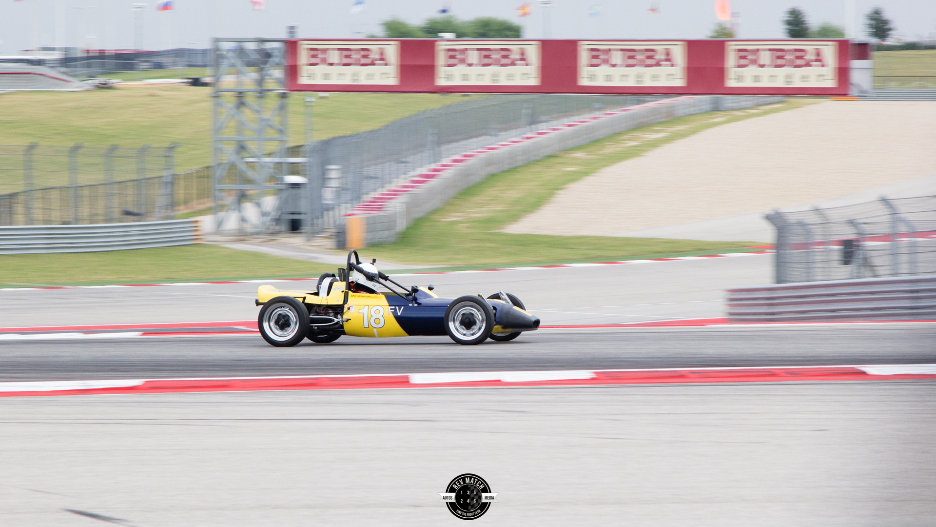 SVRA at COTA 2017 Rev Match Media-83.jpg