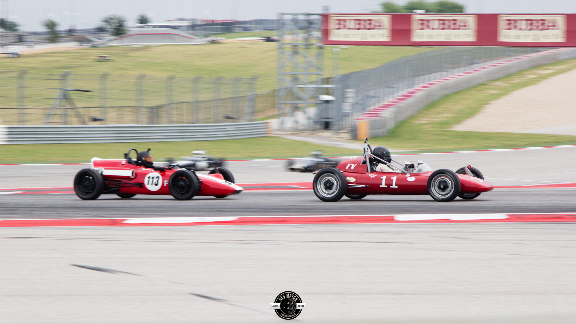 SVRA at COTA 2017 Rev Match Media-85.jpg