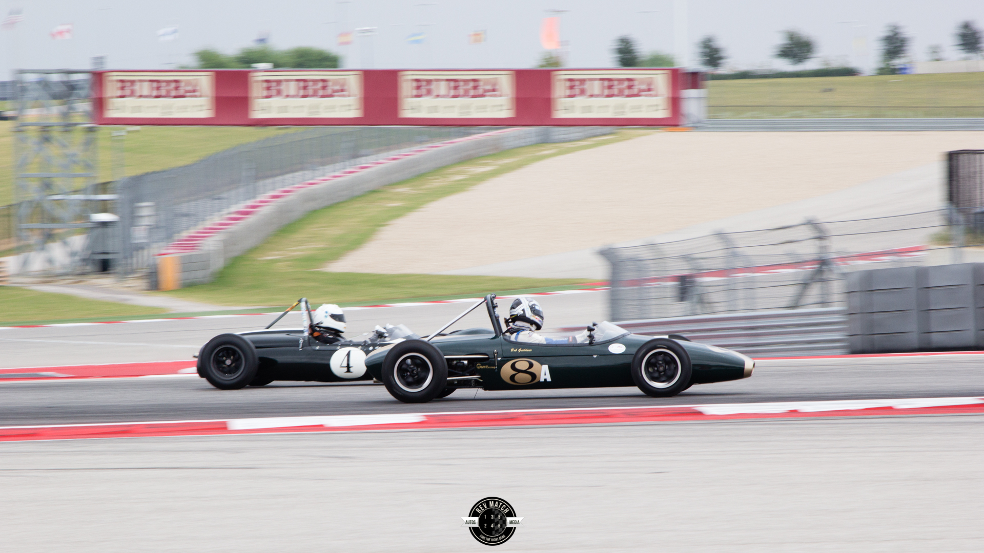 SVRA at COTA 2017 Rev Match Media-86.jpg