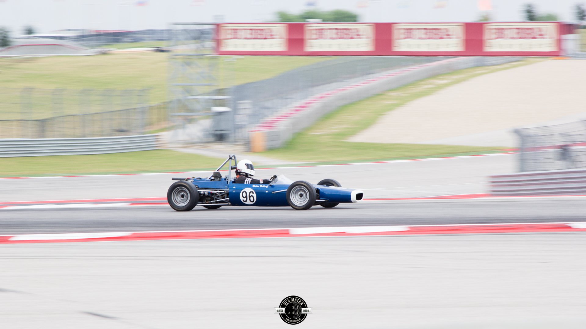SVRA at COTA 2017 Rev Match Media-88.jpg