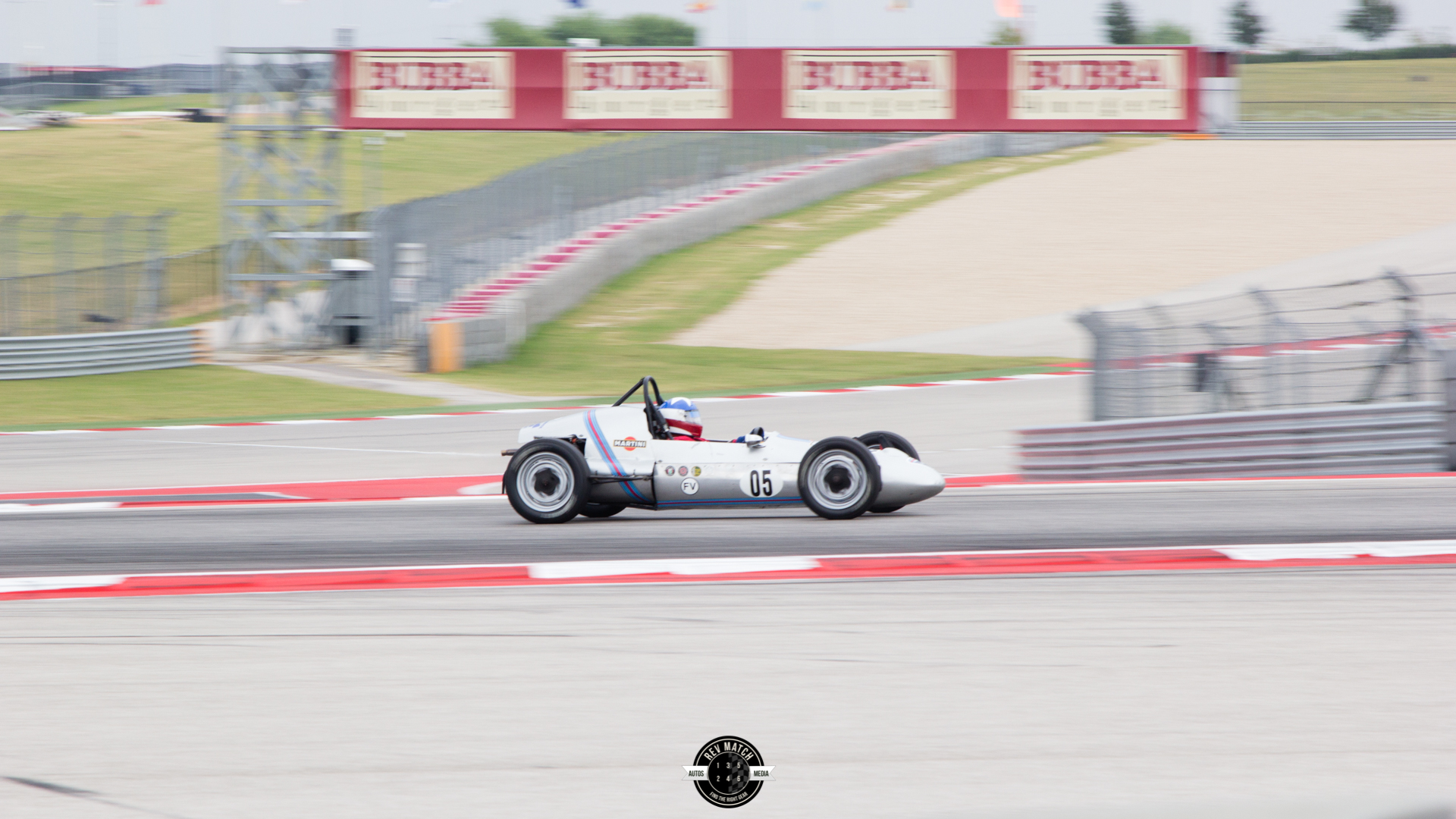 SVRA at COTA 2017 Rev Match Media-87.jpg