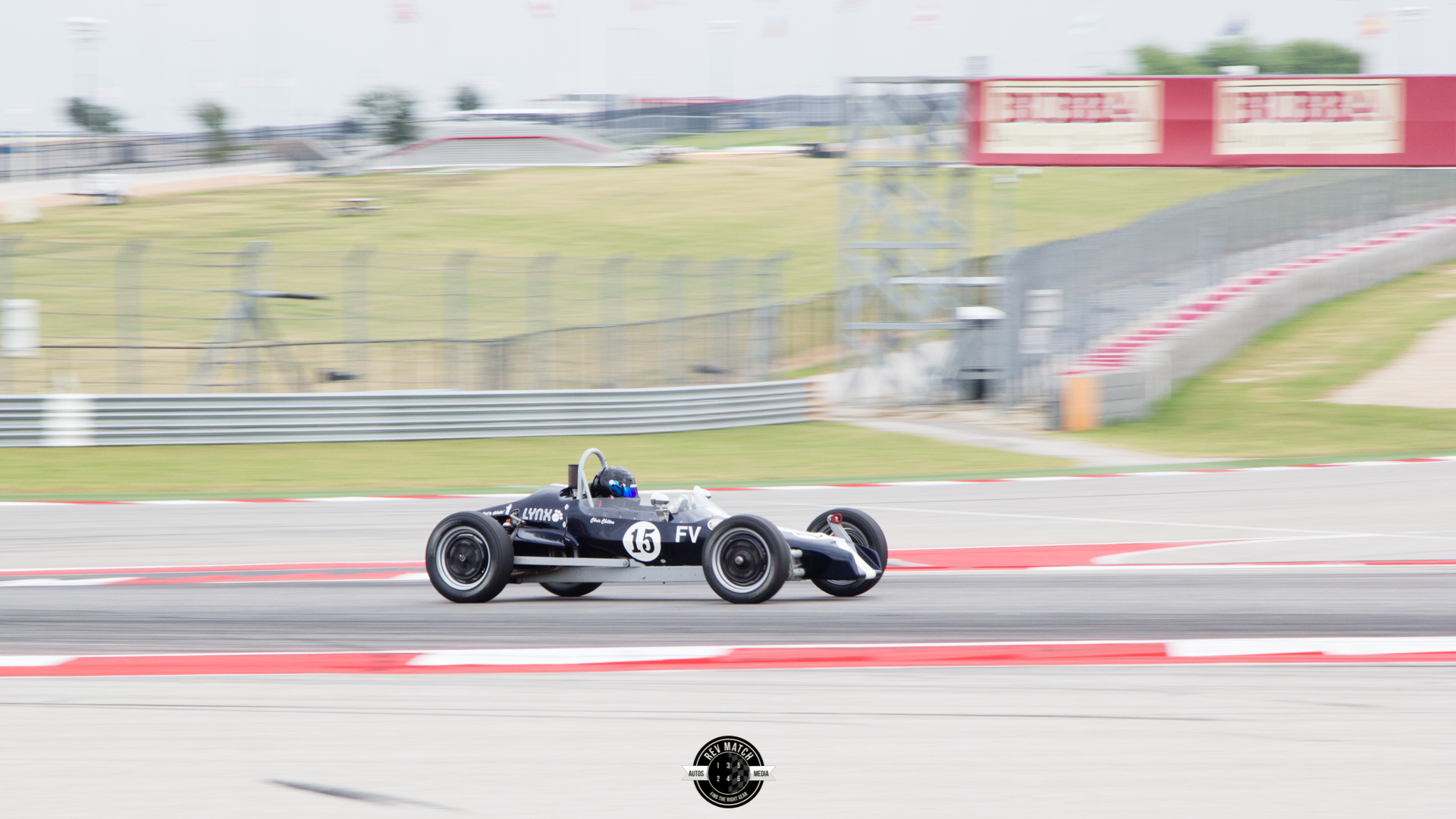 SVRA at COTA 2017 Rev Match Media-89.jpg