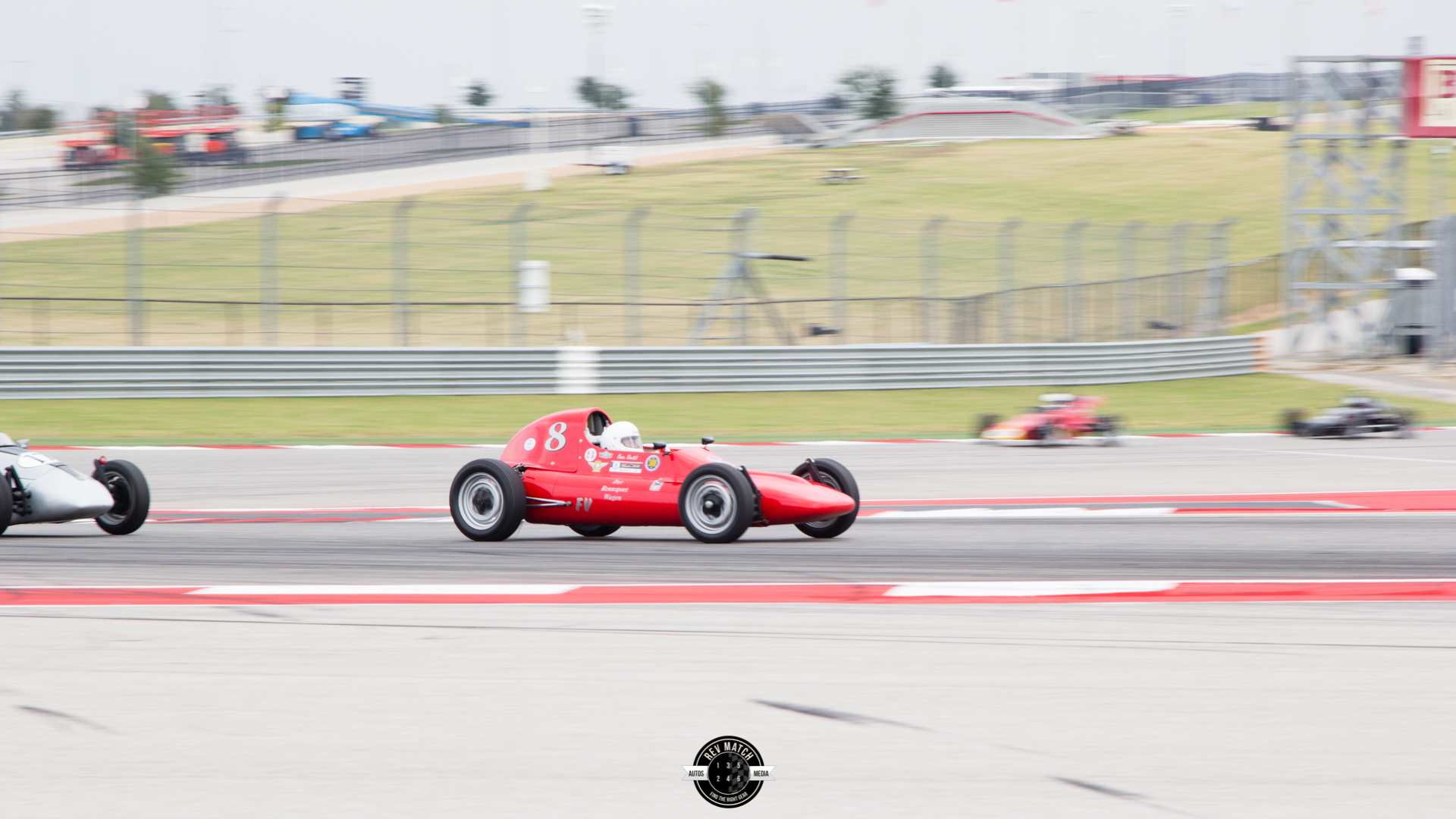 SVRA at COTA 2017 Rev Match Media-90.jpg