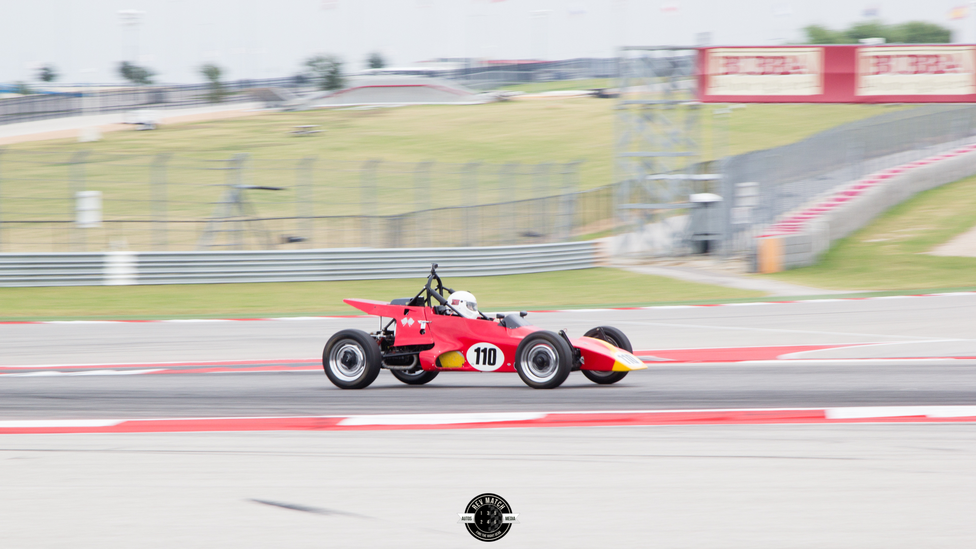 SVRA at COTA 2017 Rev Match Media-91.jpg