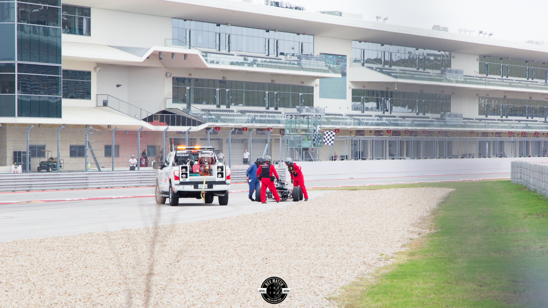 SVRA at COTA 2017 Rev Match Media-93.jpg