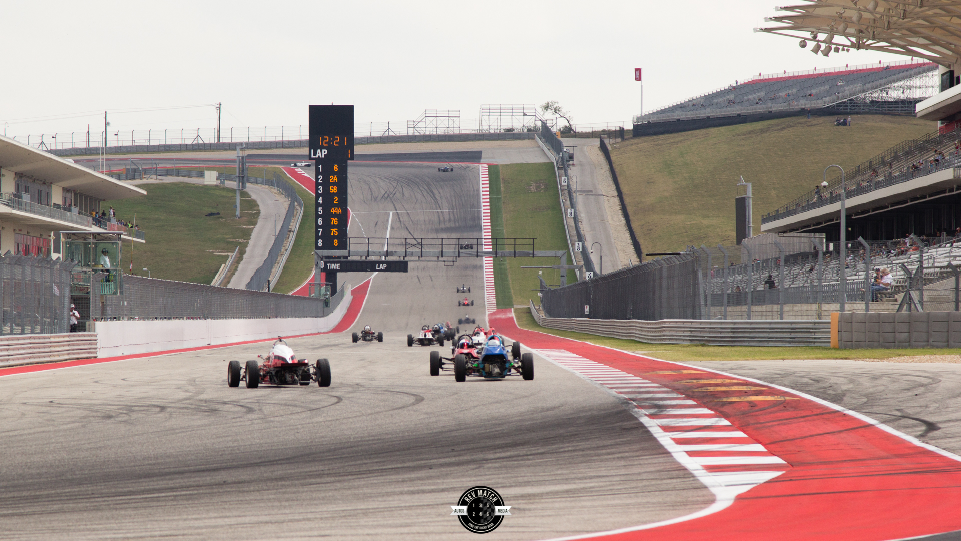SVRA at COTA 2017 Rev Match Media-95.jpg