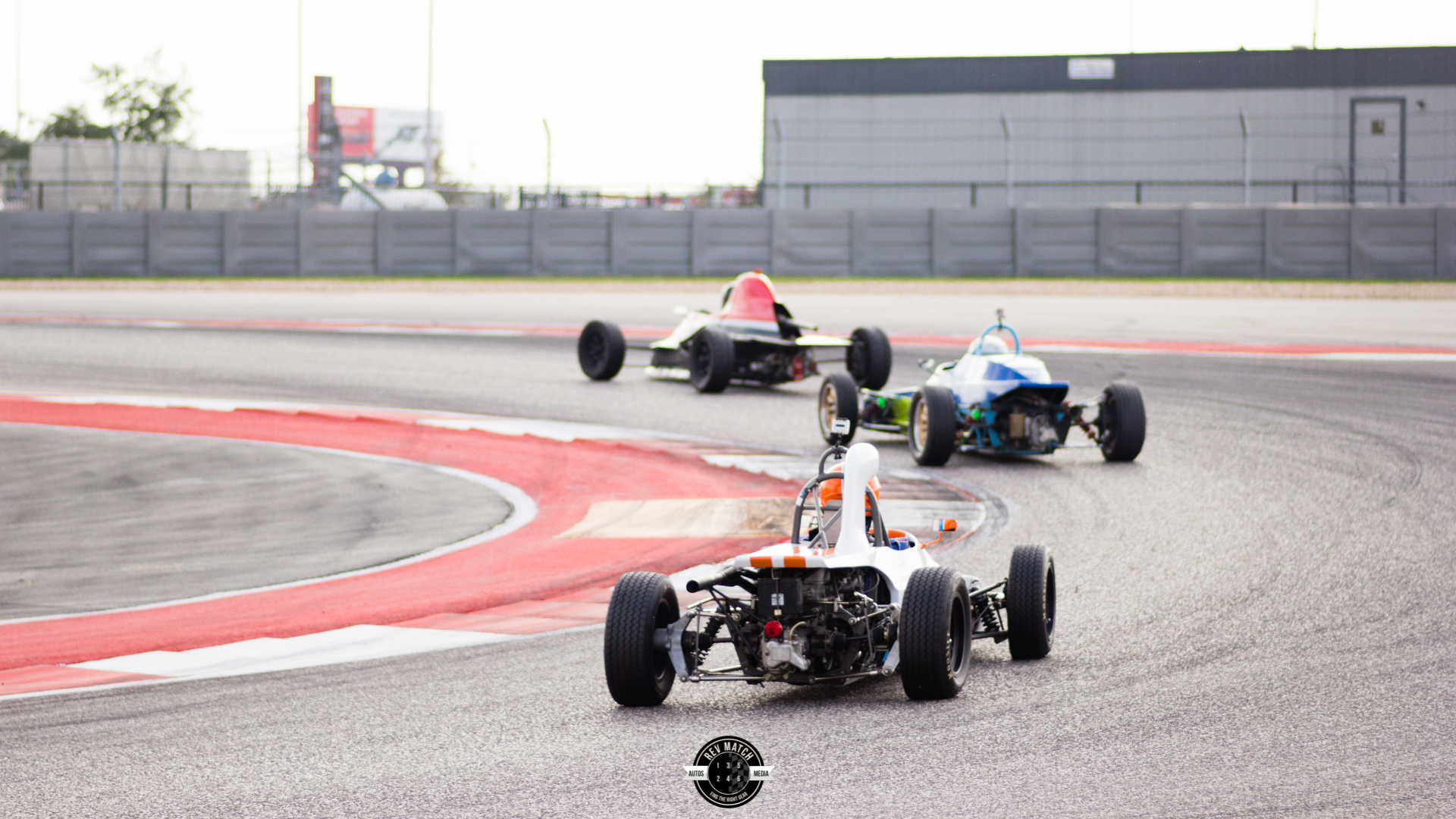 SVRA at COTA 2017 Rev Match Media-97.jpg