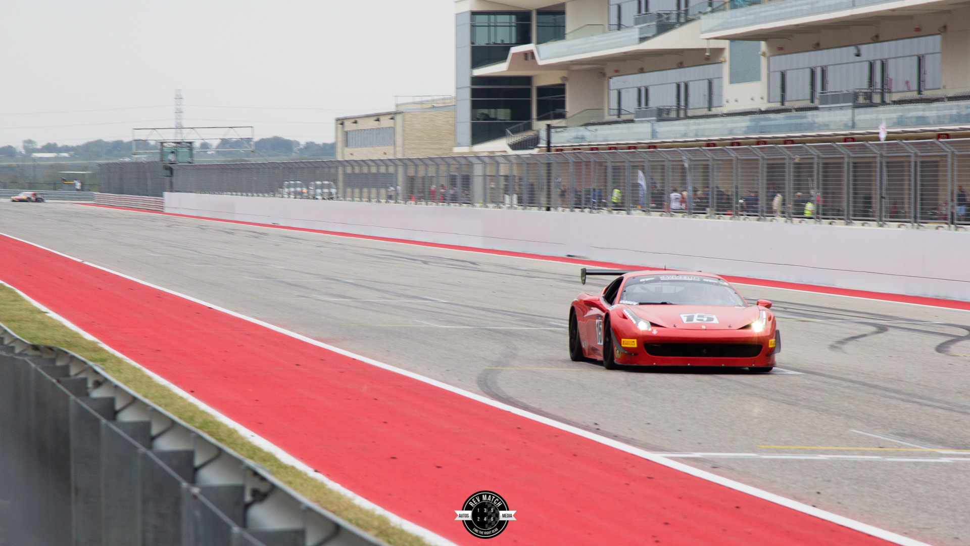 SVRA at COTA 2017 Rev Match Media-99.jpg
