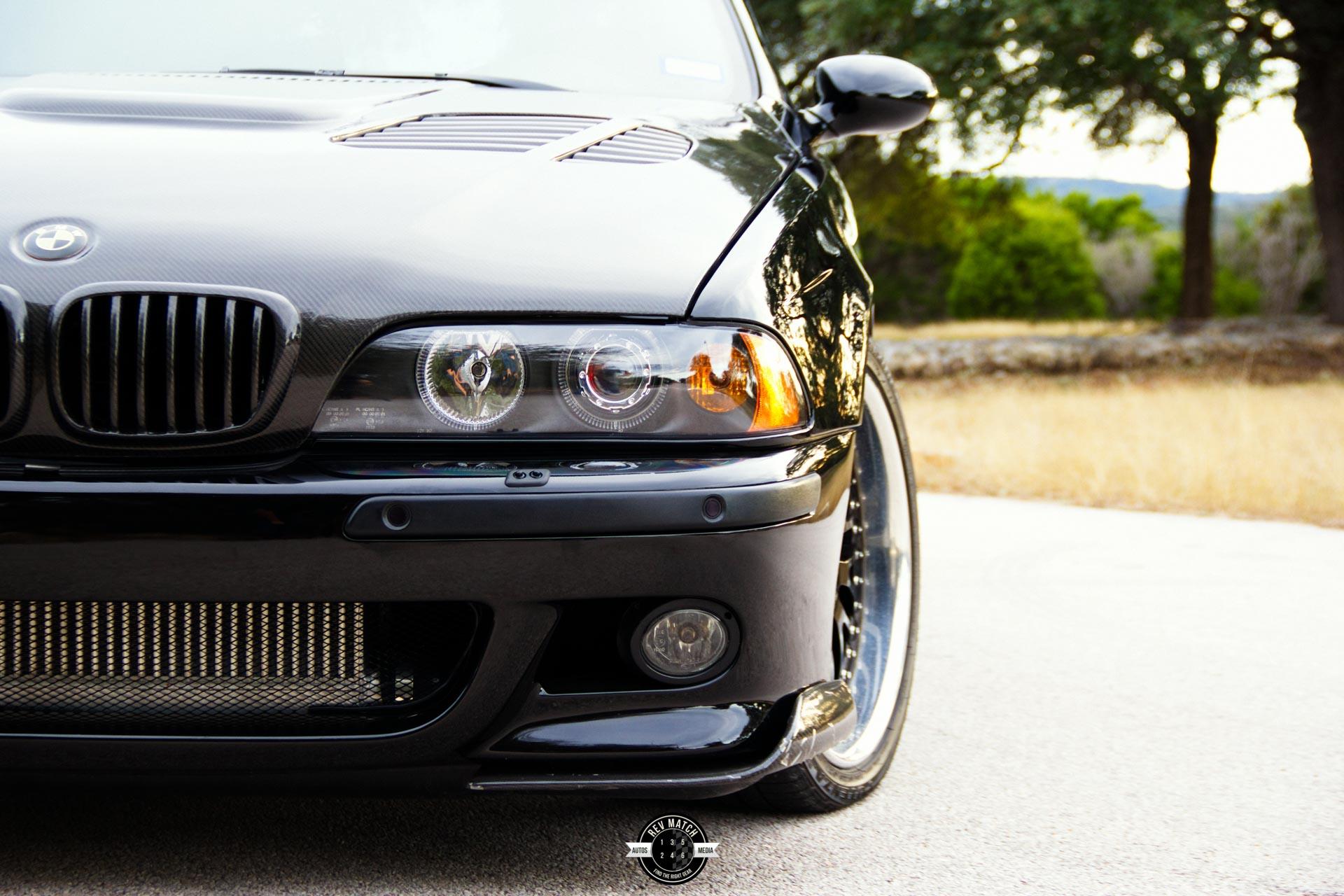 Seth BMW M5-2.jpg