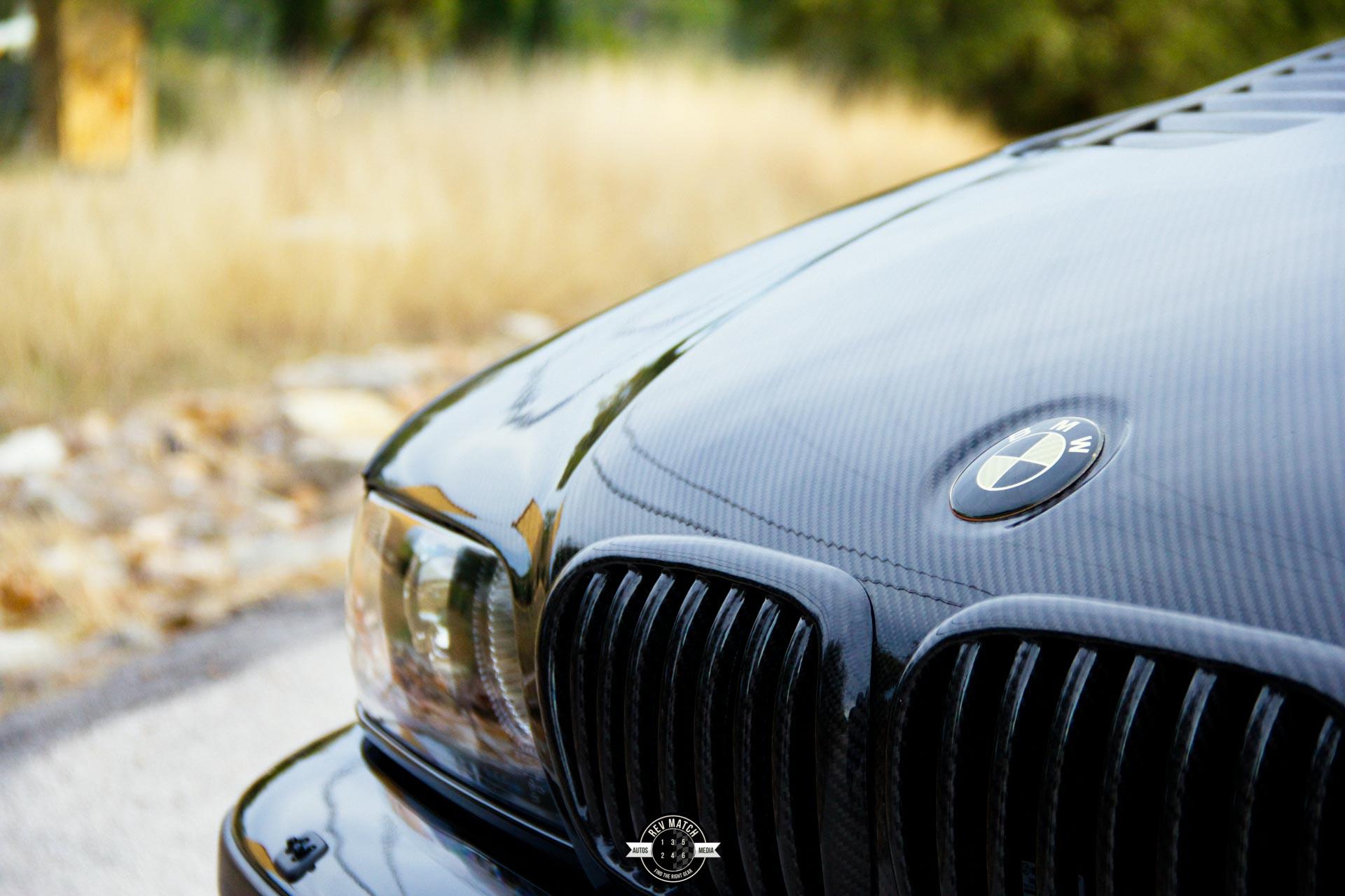 Seth BMW M5-3.jpg