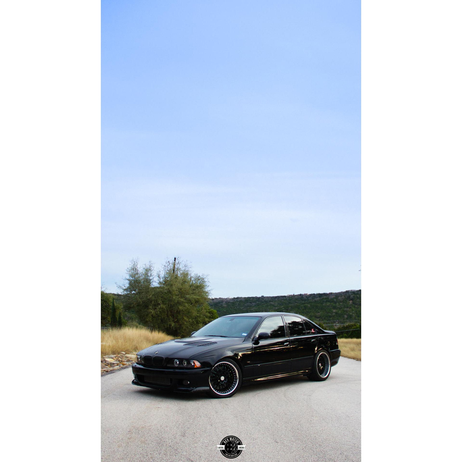 Seth BMW M5-4 IG.jpg