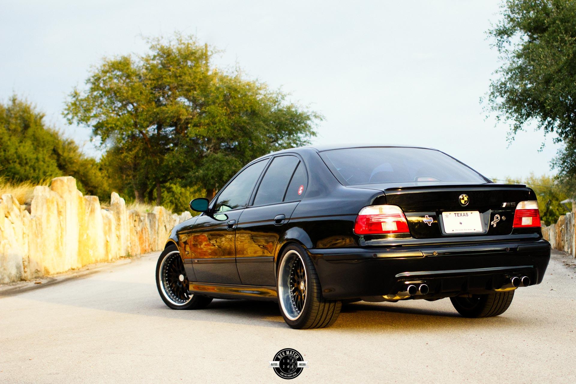 Seth BMW M5-7.jpg