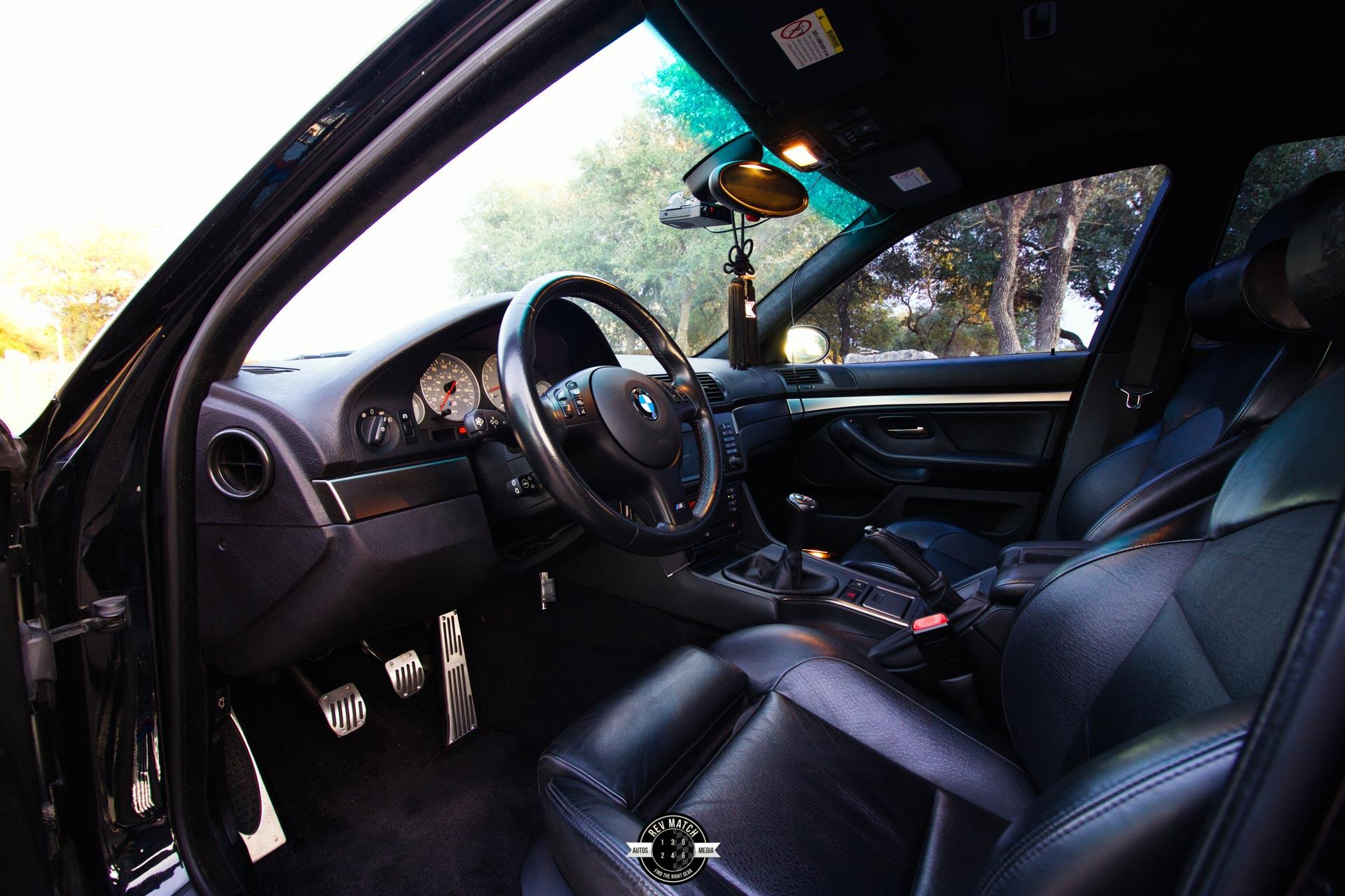 Seth BMW M5-8.jpg