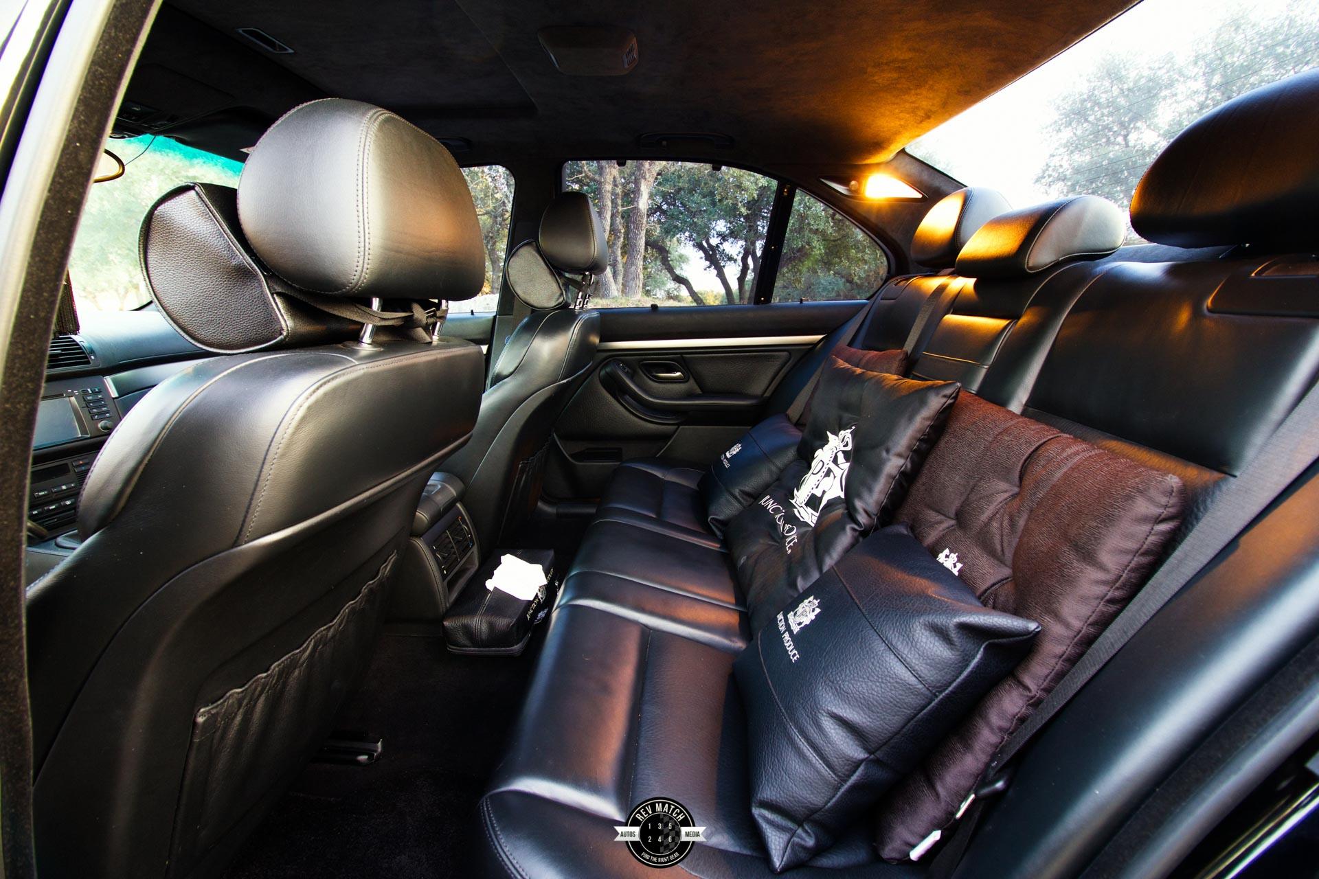 Seth BMW M5-9.jpg