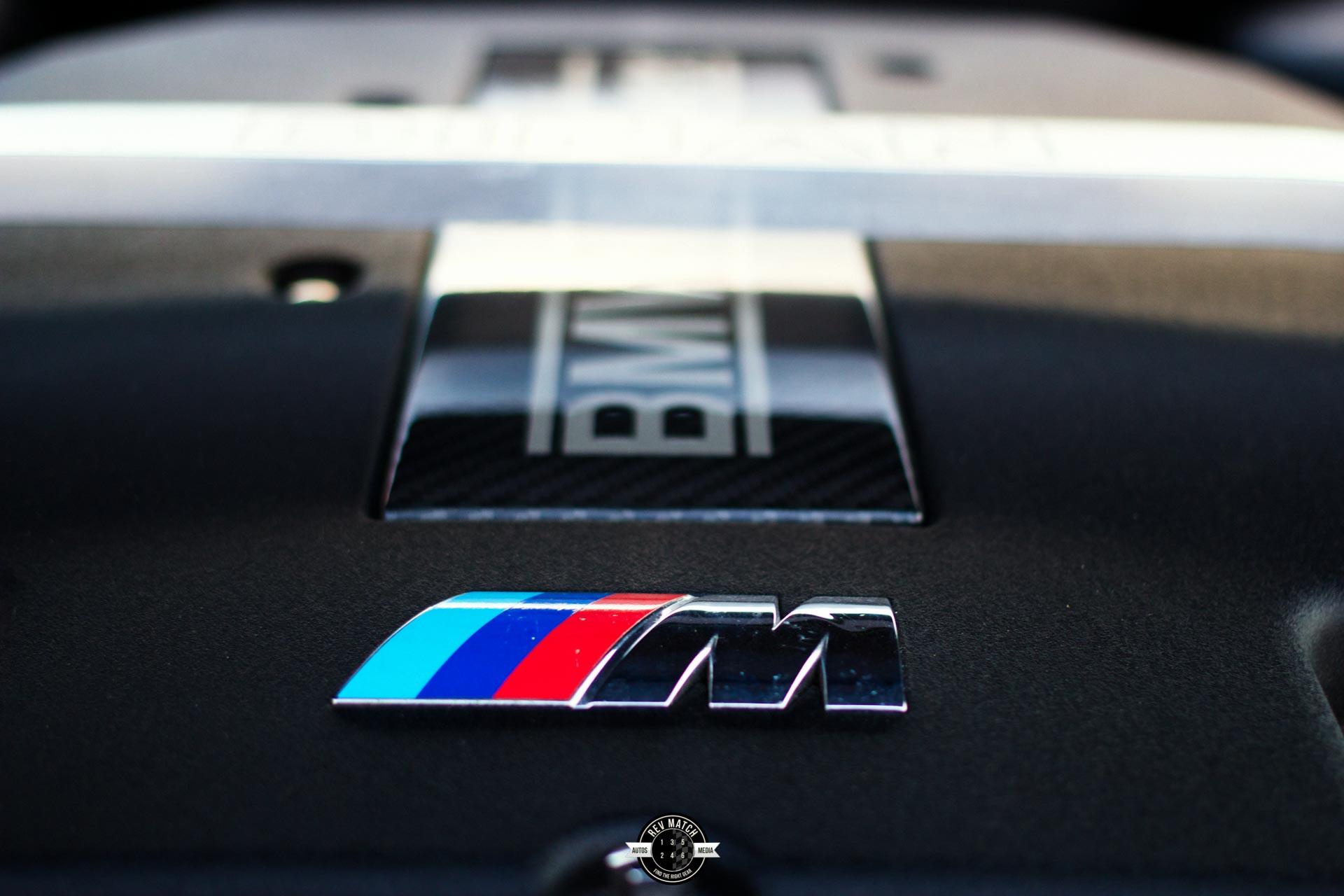 Seth BMW M5-13.jpg
