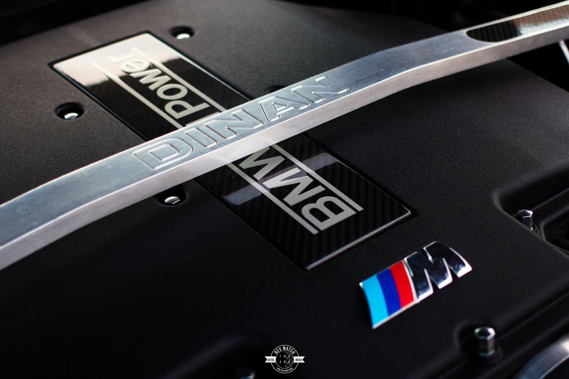 Seth BMW M5-14.jpg