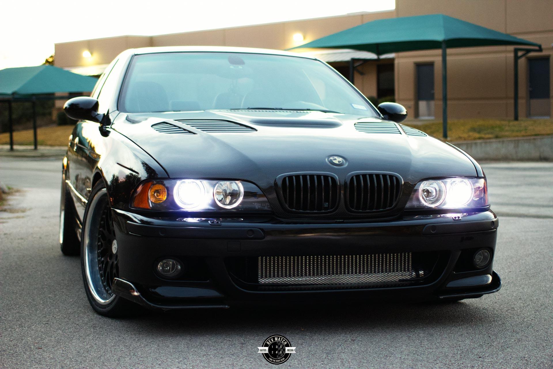 Seth BMW M5-16.jpg