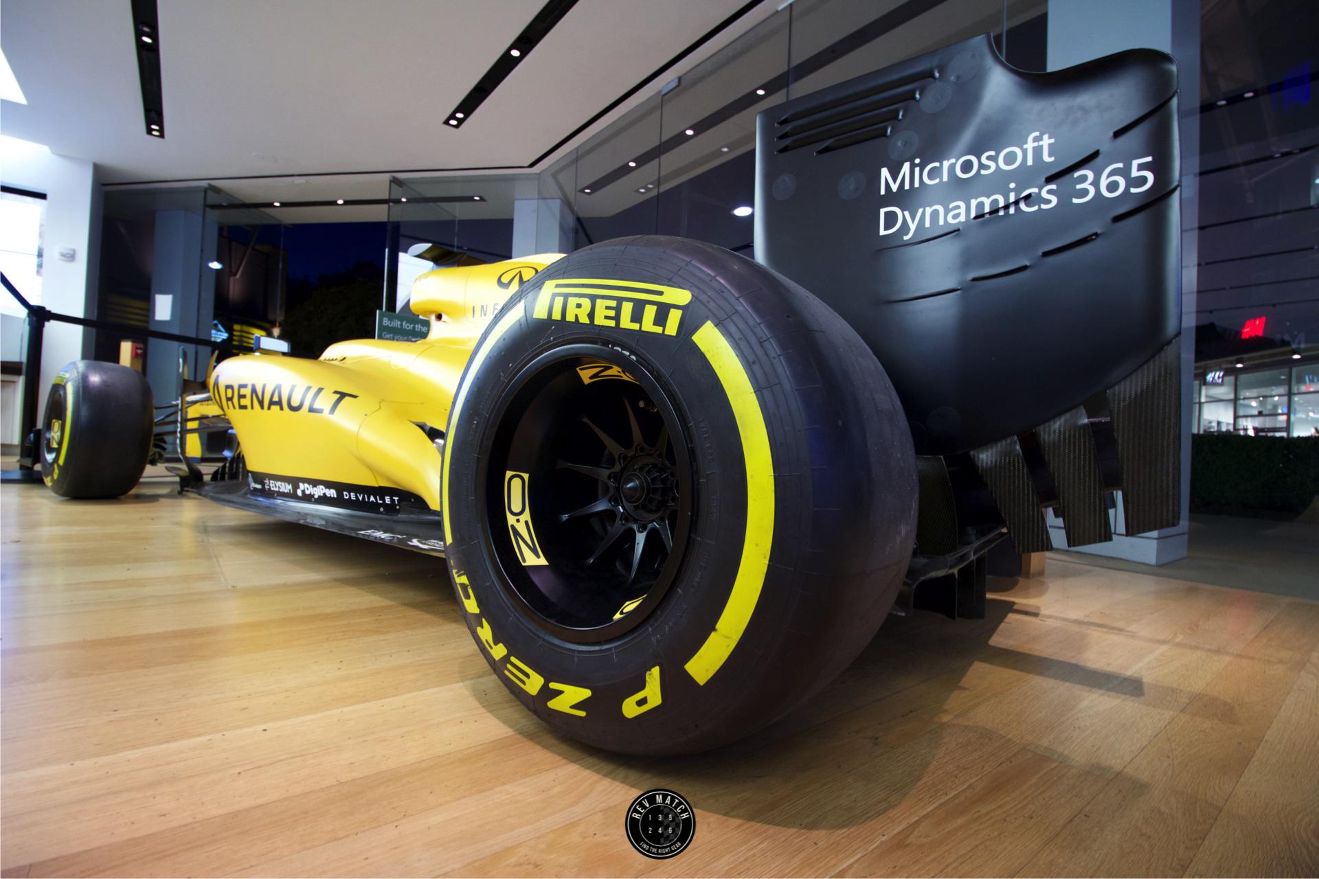 F1 2016 002.jpg