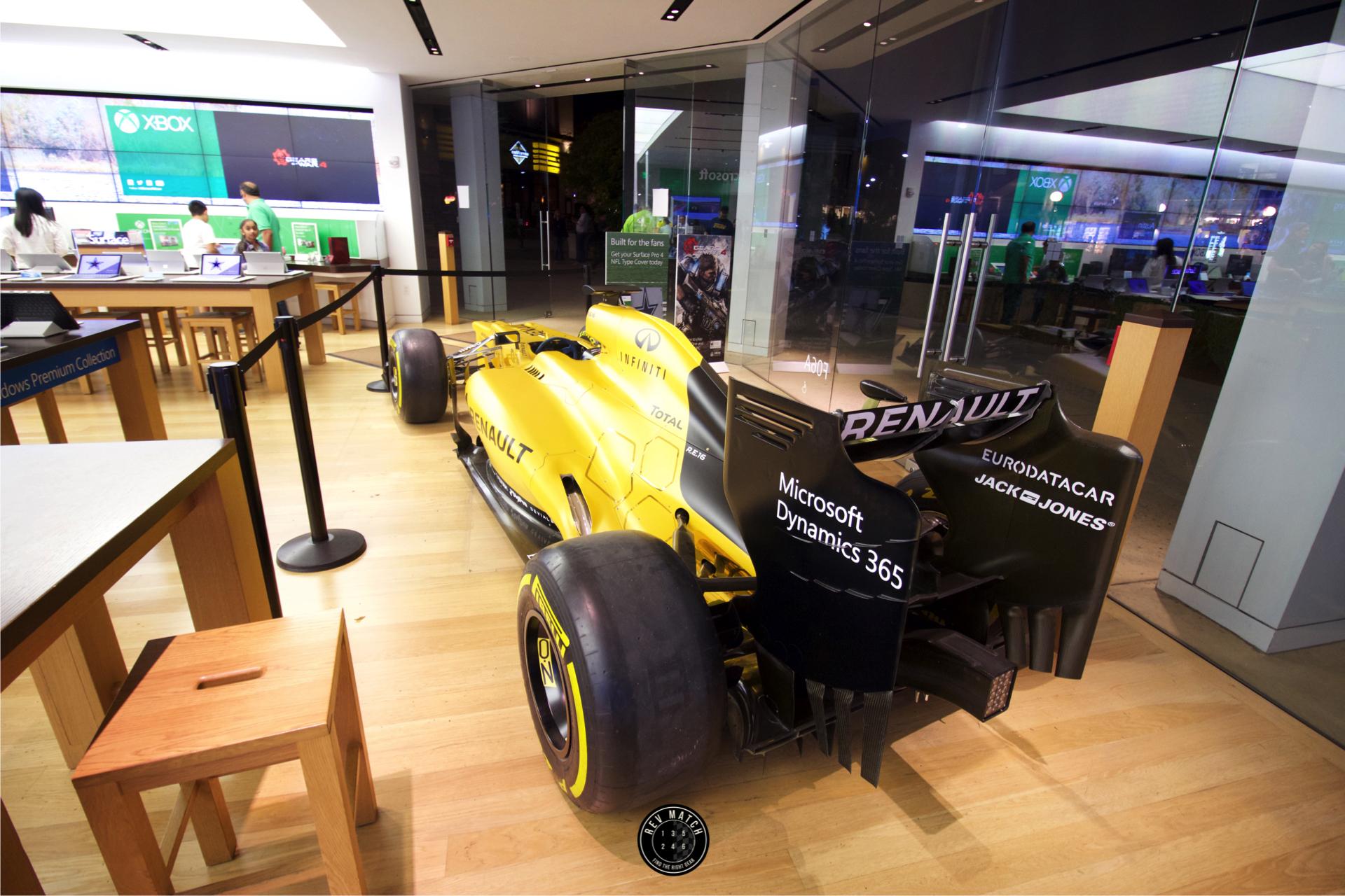 F1 2016 003.jpg