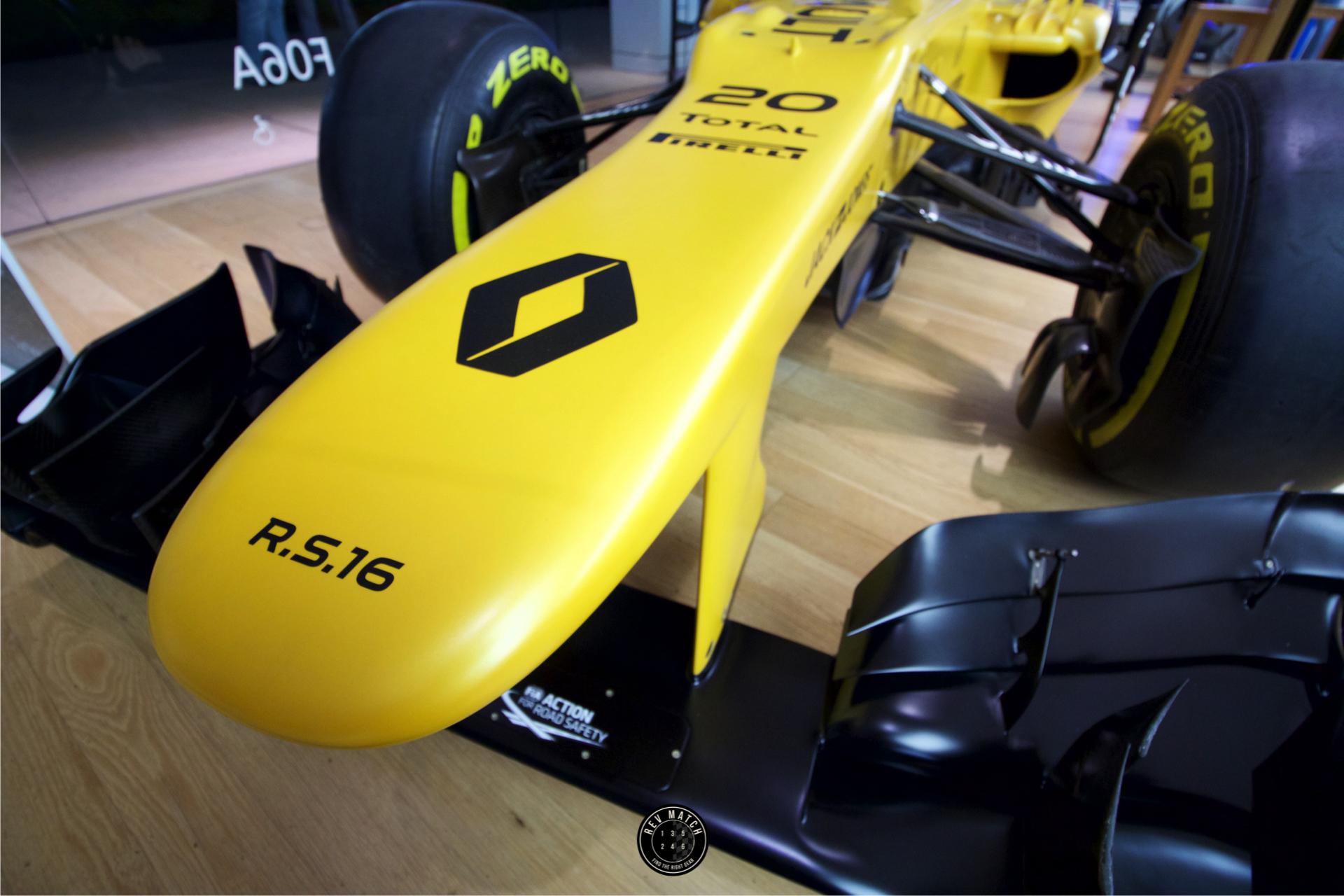 F1 2016 008.jpg