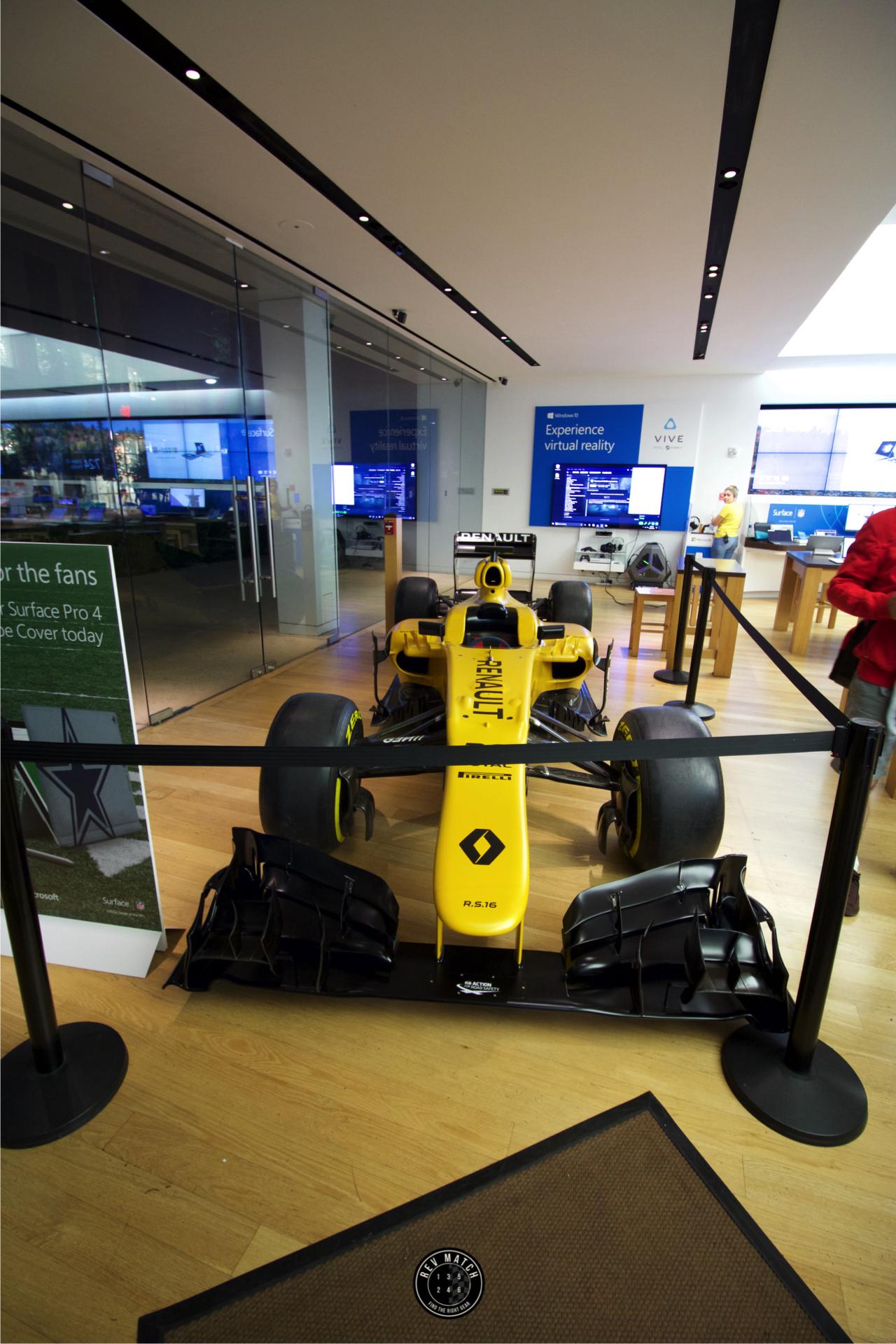 F1 2016 009.jpg