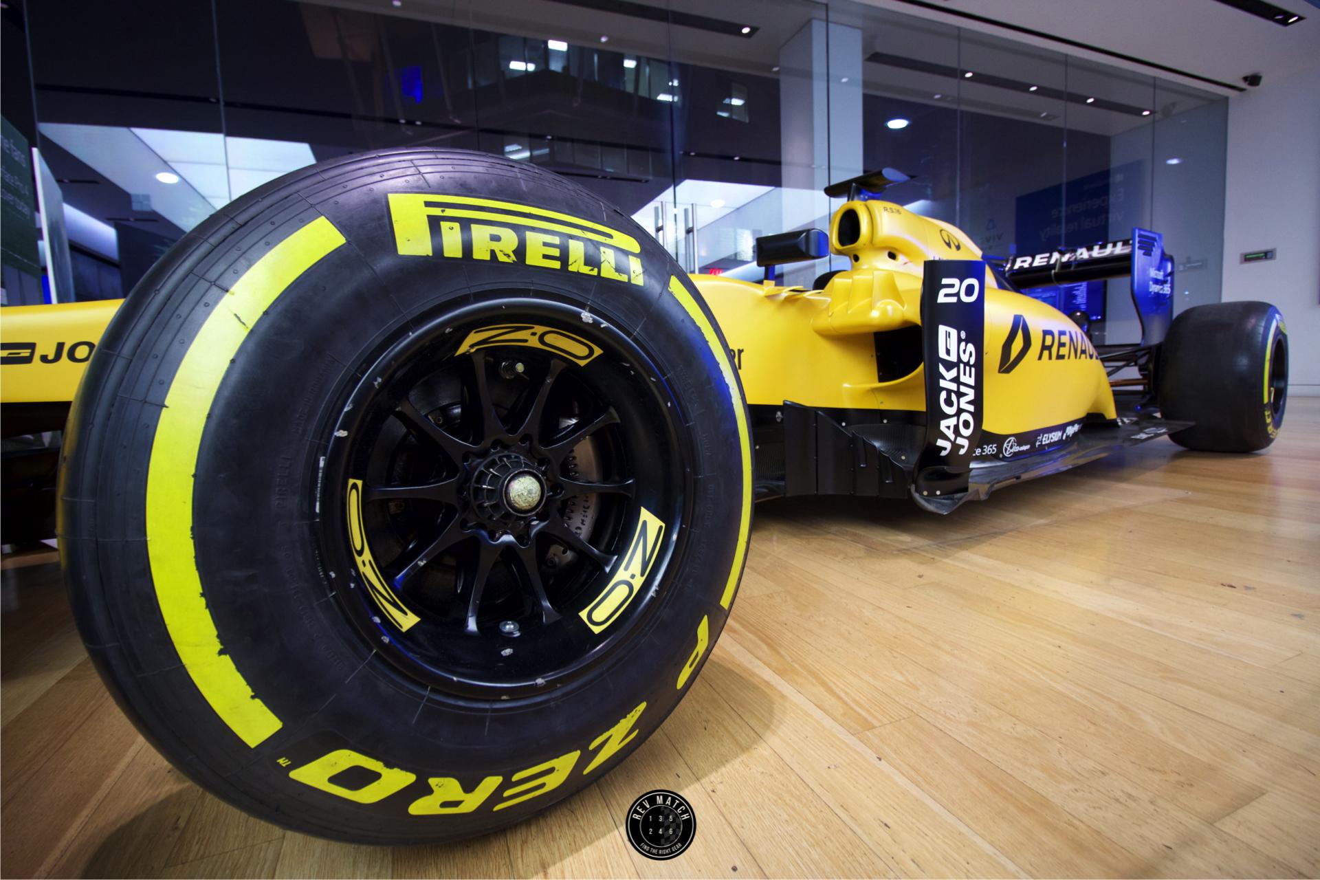F1 2016 010.jpg