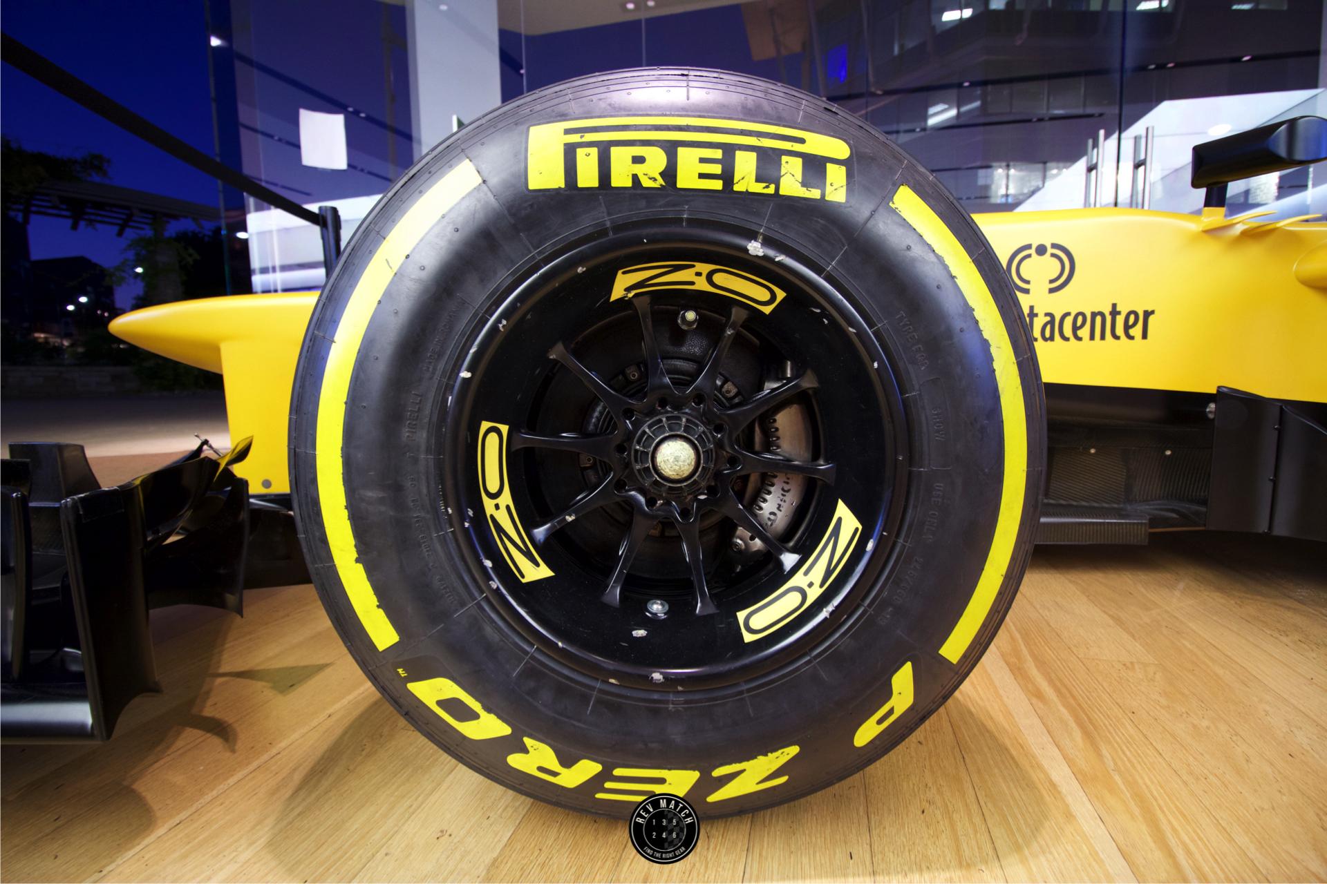 F1 2016 011.jpg