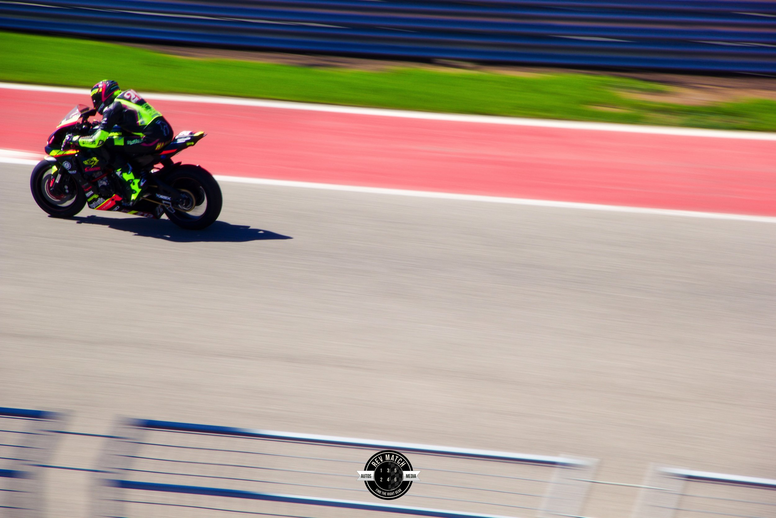 MotoGP COTA Testing 01.jpg