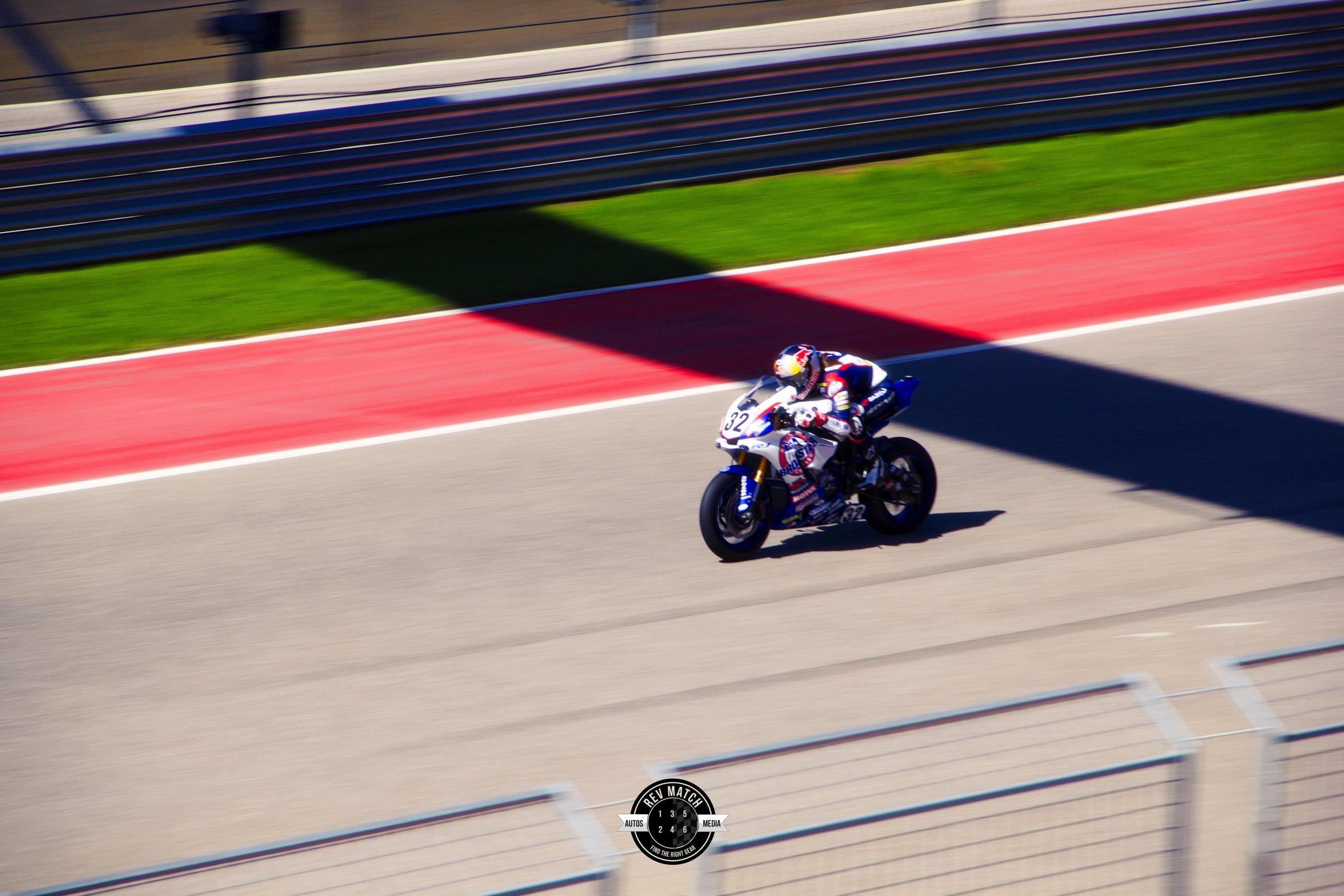 MotoGP COTA Testing 02.jpg