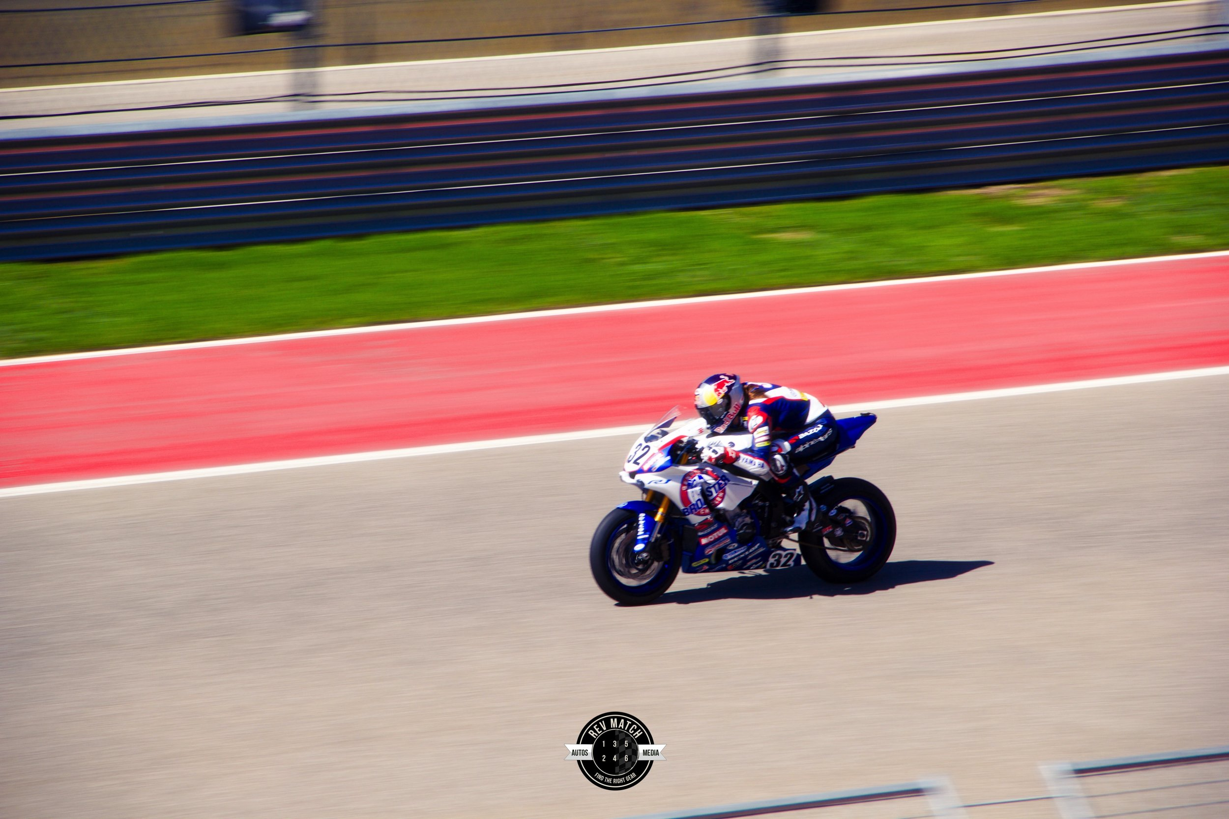 MotoGP COTA Testing 03.jpg