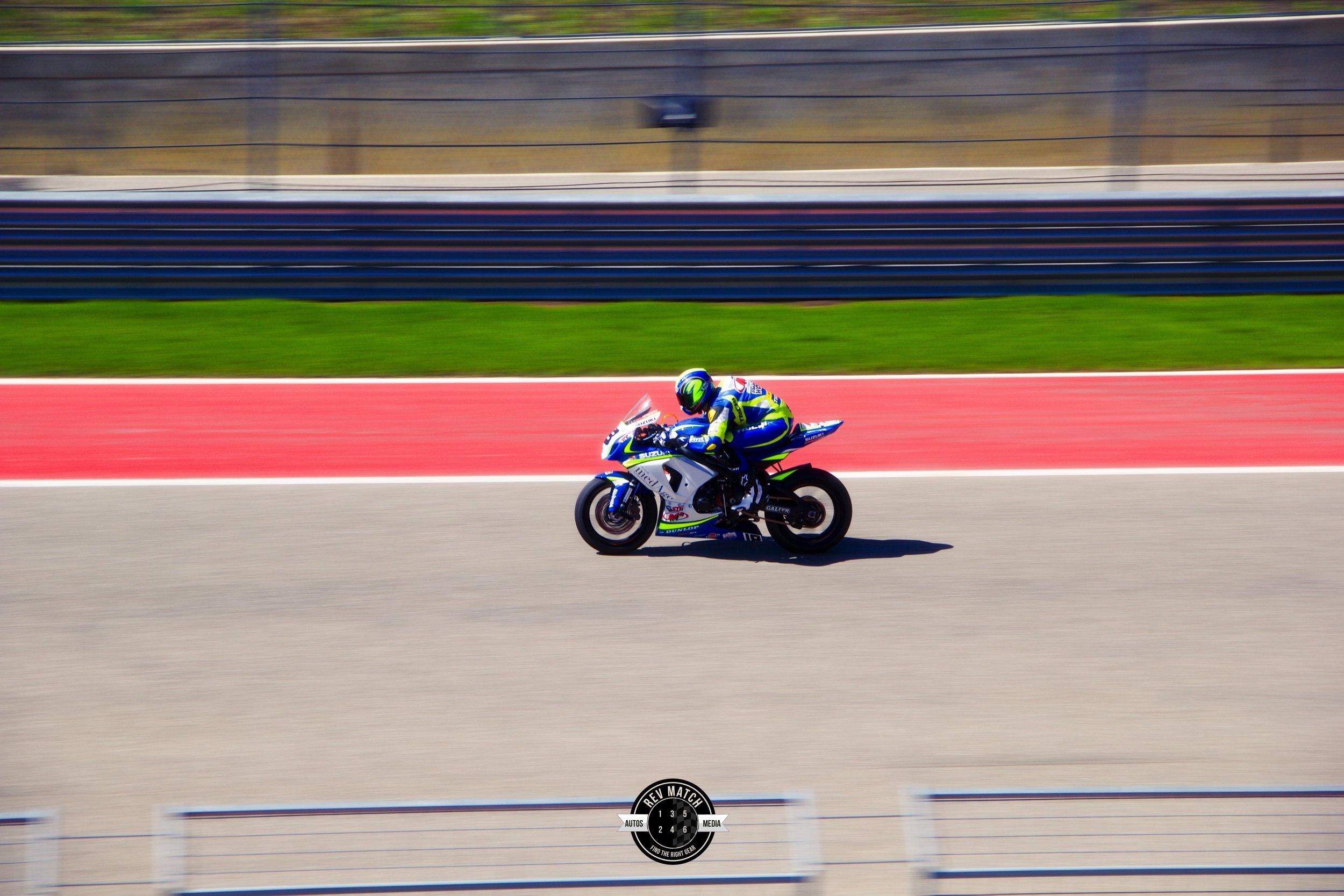 MotoGP COTA Testing 04.jpg