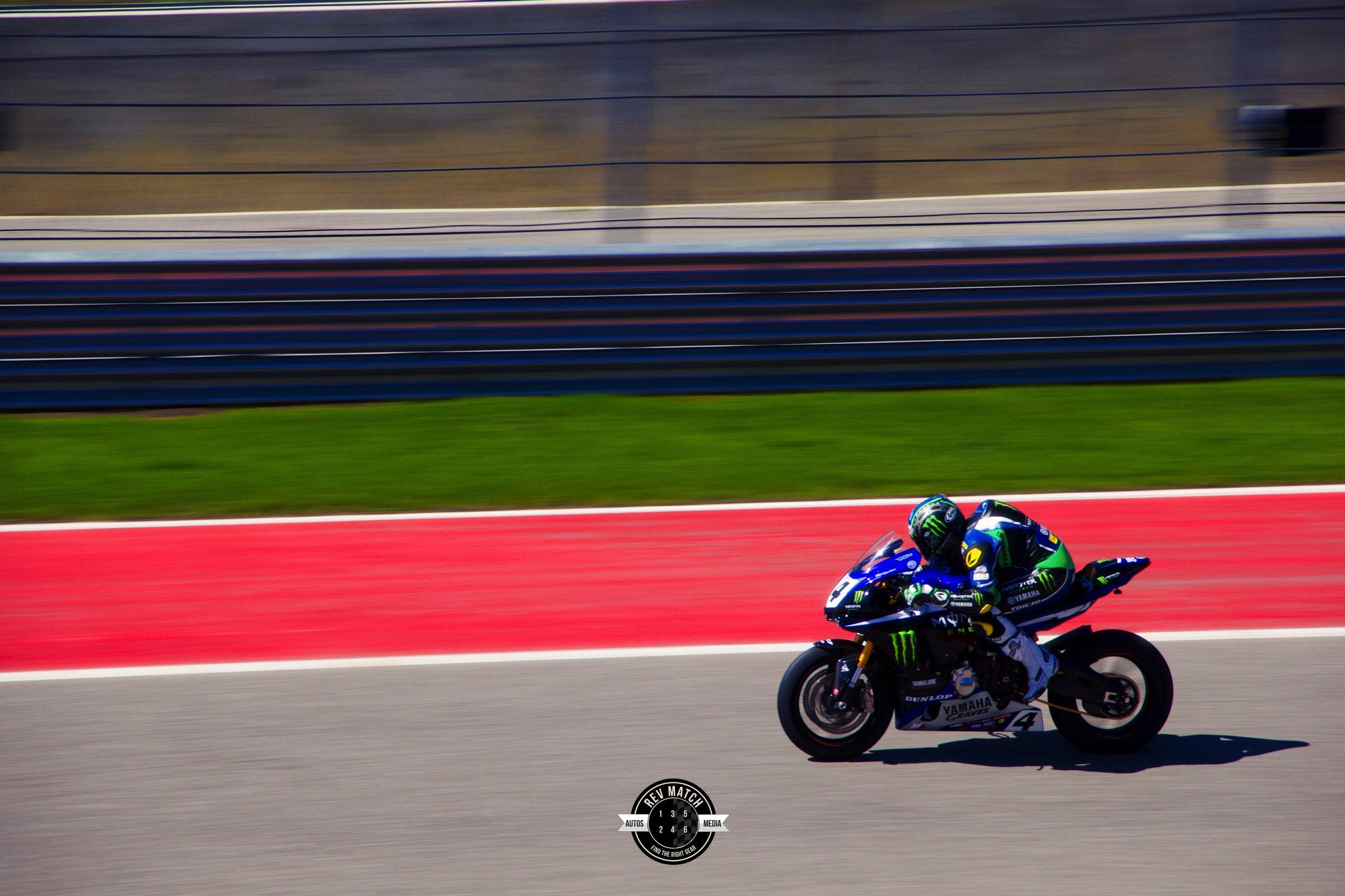 MotoGP COTA Testing 05.jpg